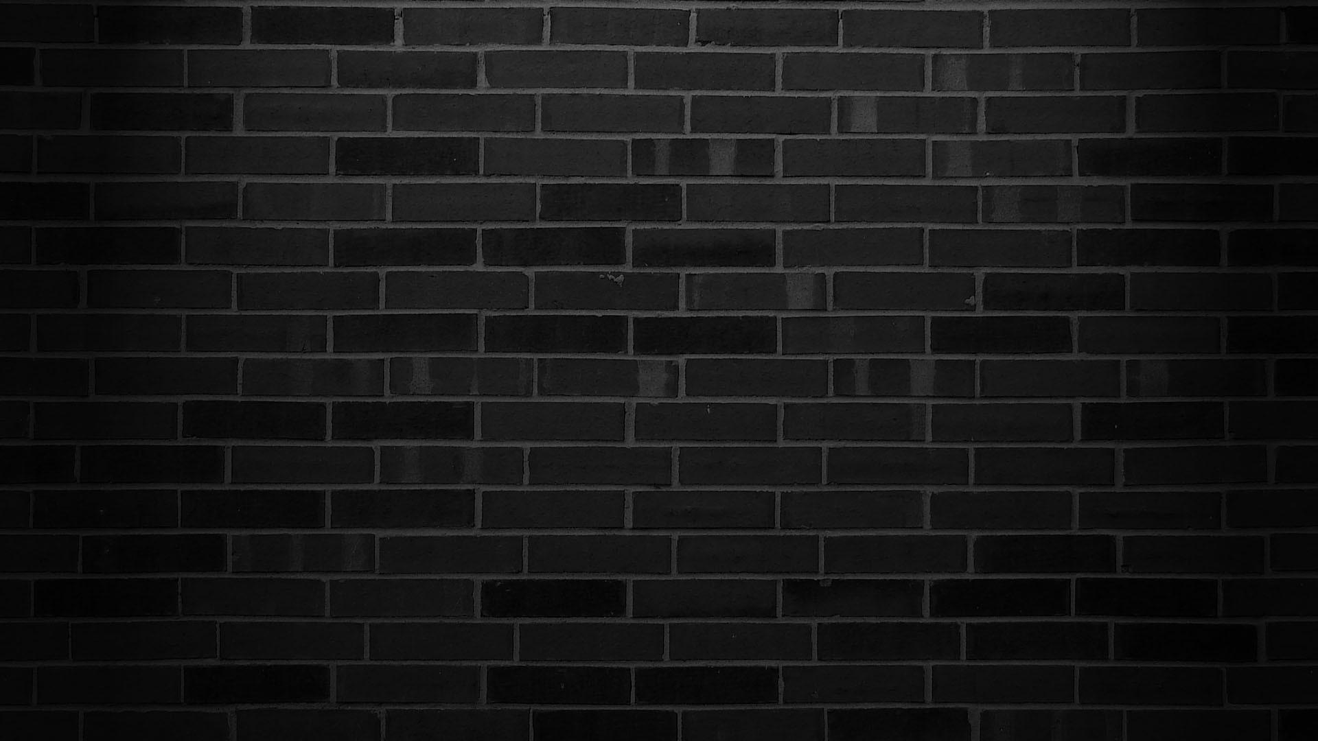 Fondos De Pantalla : Negro, Monocromo, Minimalismo, Pared