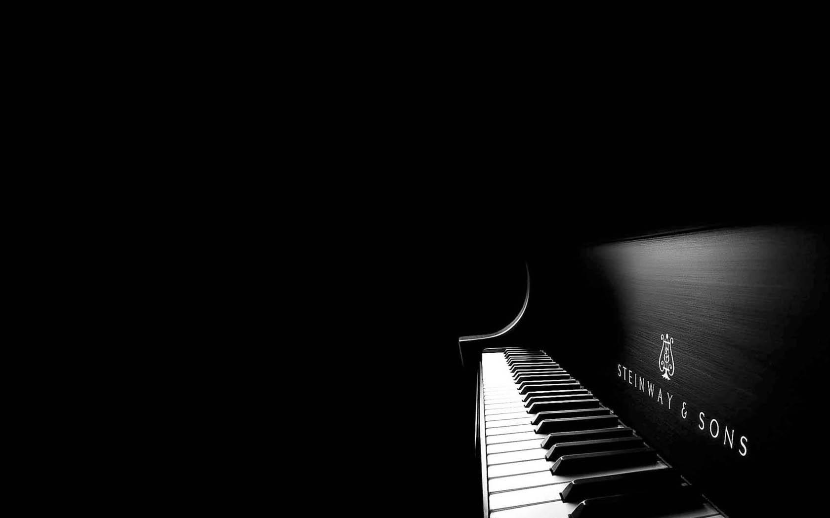 Sfondi Monocromo Strumento Musicale Musica Tecnologia