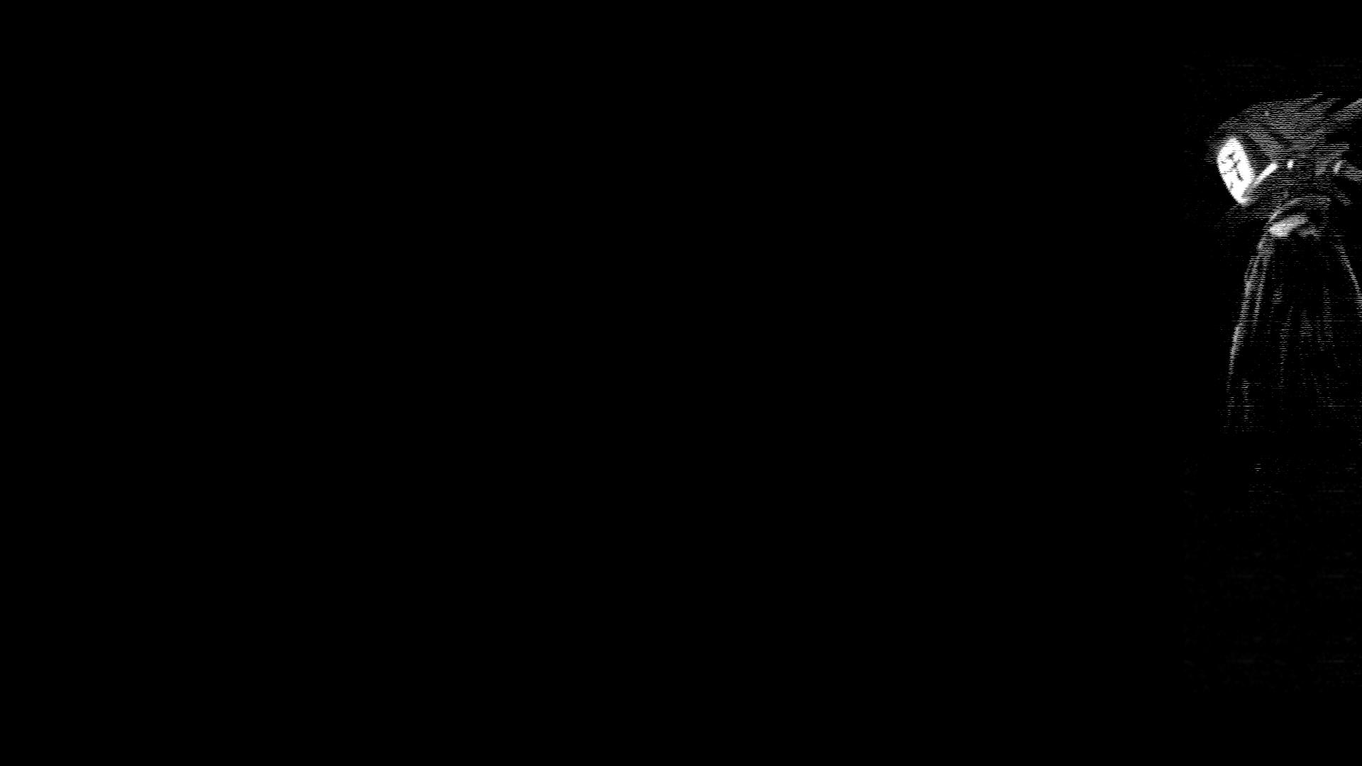 Черный фон картинки без надписей