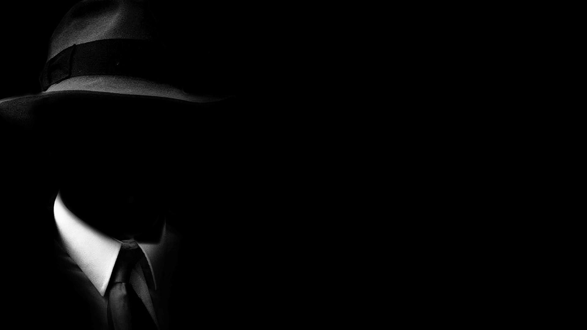 картинки людей на темном фоне нко дагестанский