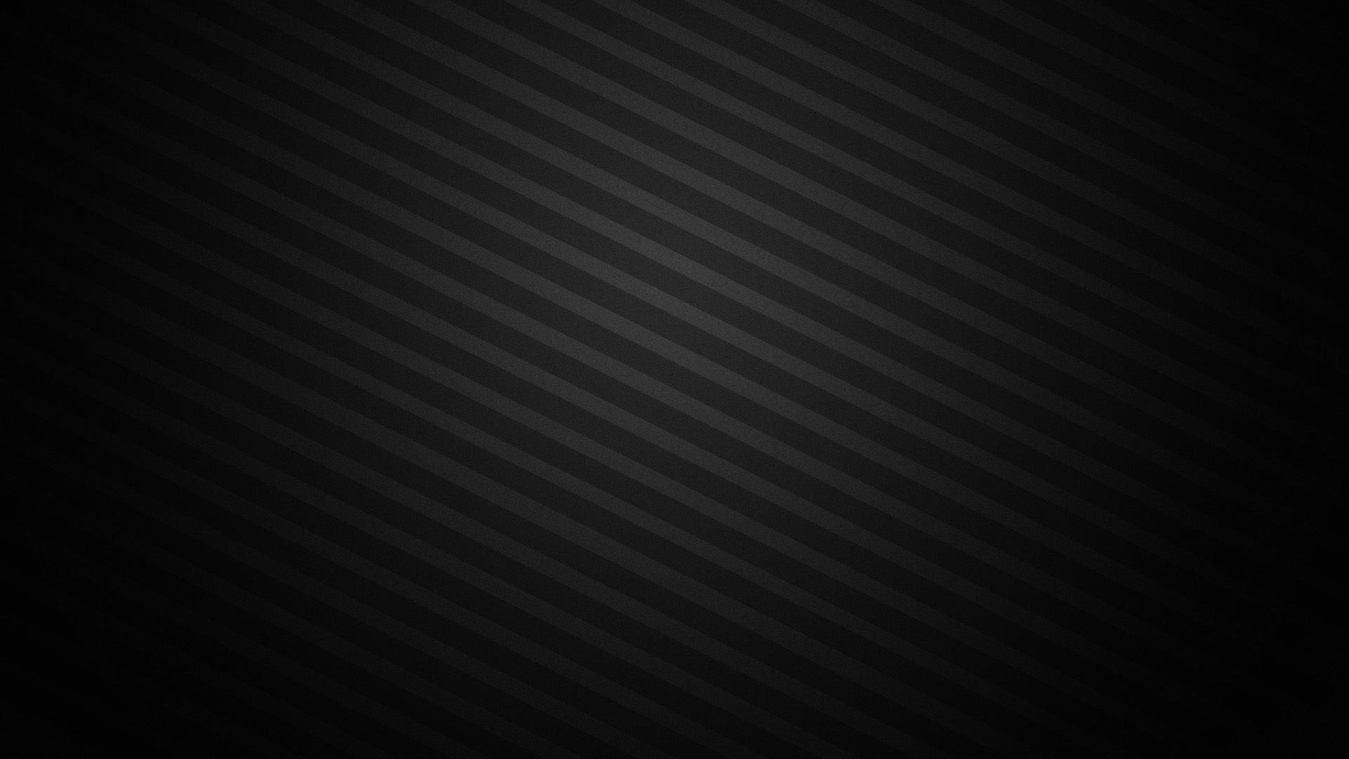 ゾーン ユーザー 起きる 壁紙 19x1080 黒 Asakura Riken Jp
