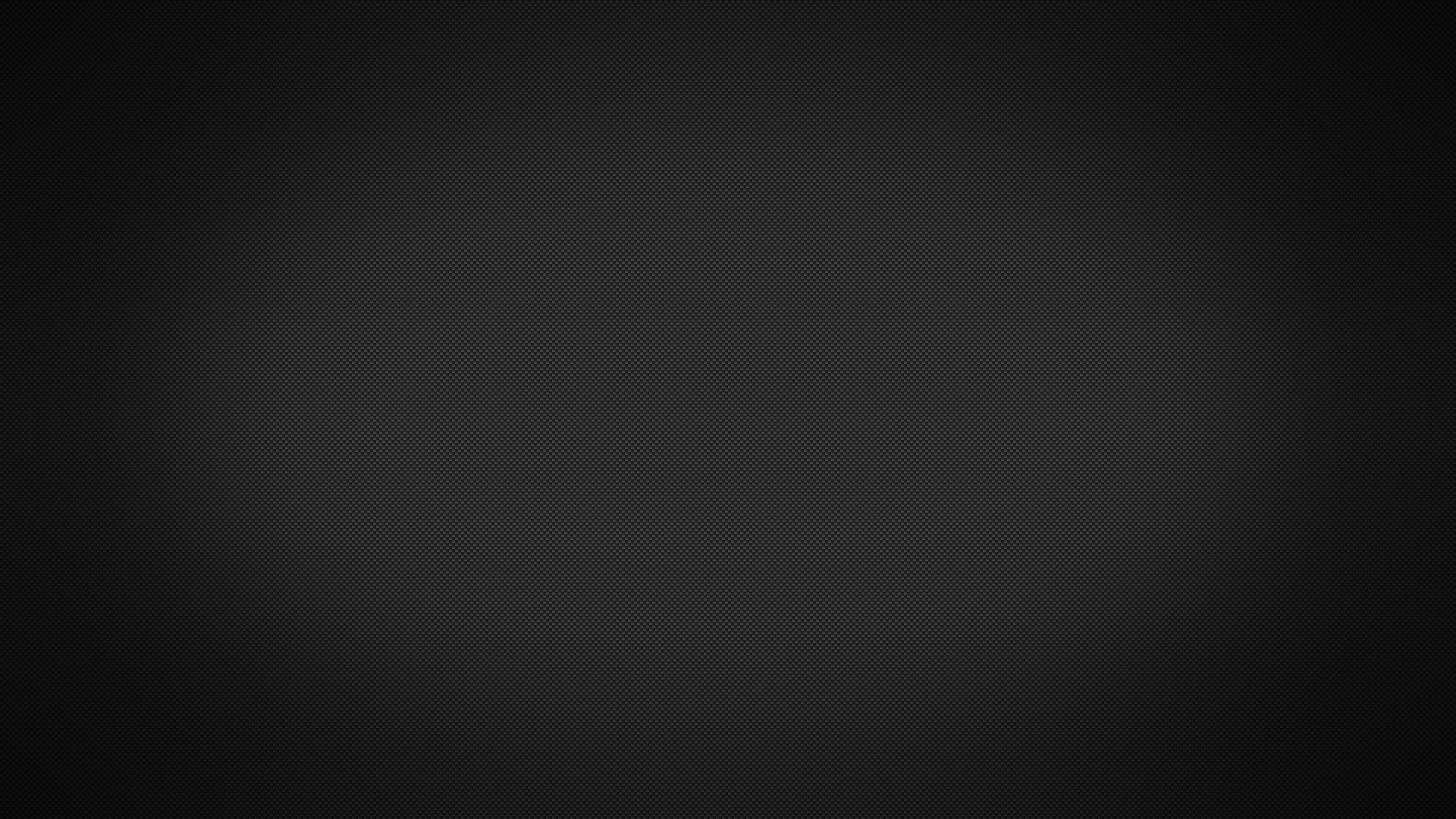 デスクトップ壁紙 単純な背景 テキスト パターン テクスチャ サークル ブランド 形状 設計 ライン 闇 スクリーンショット 19x1080 Px コンピュータの壁紙 黒と白 モノクロ写真 フォント 19x1080 Coolwallpapers デスクトップ壁紙