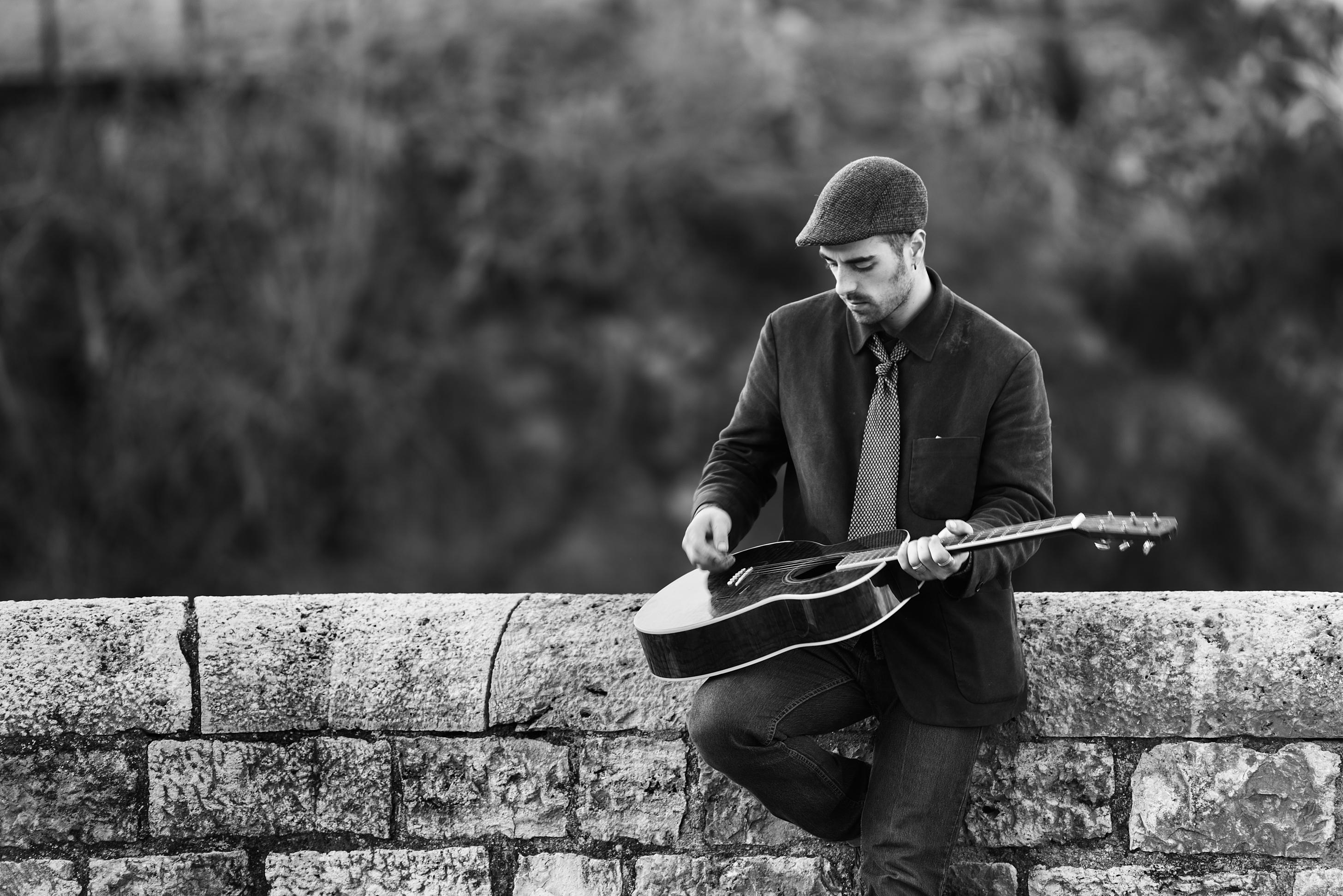Fantastic Wallpaper Music Photography - black-monochrome-street-guitar-sitting-photography-music-Gentleman-bridge-photographer-standing-tree-girl-photograph-recreation-player-black-and-white-monochrome-photography-portrait-photography-guitarra-besalu-m-sico-851535  Image_142647.jpg