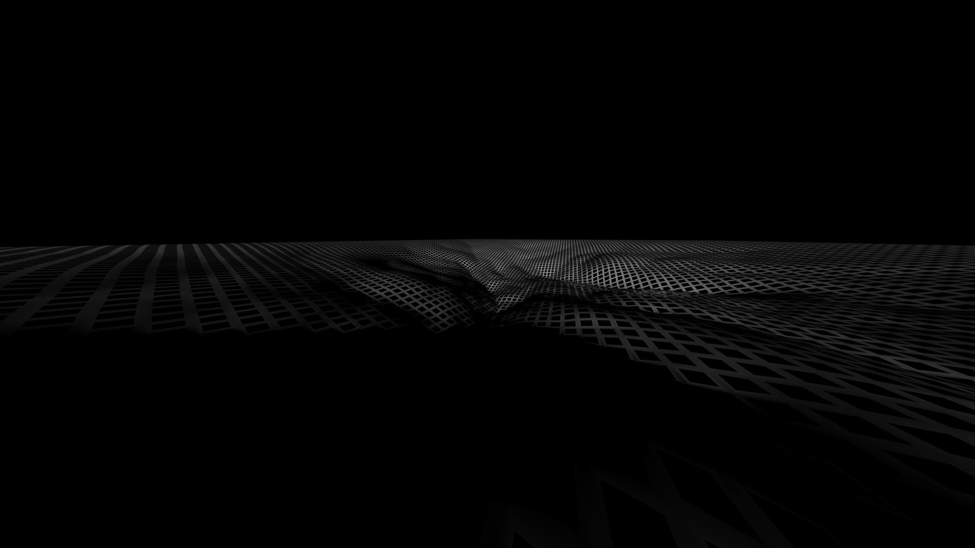 Wallpaper symmetry grid bright light background - White background 1920x1080 ...