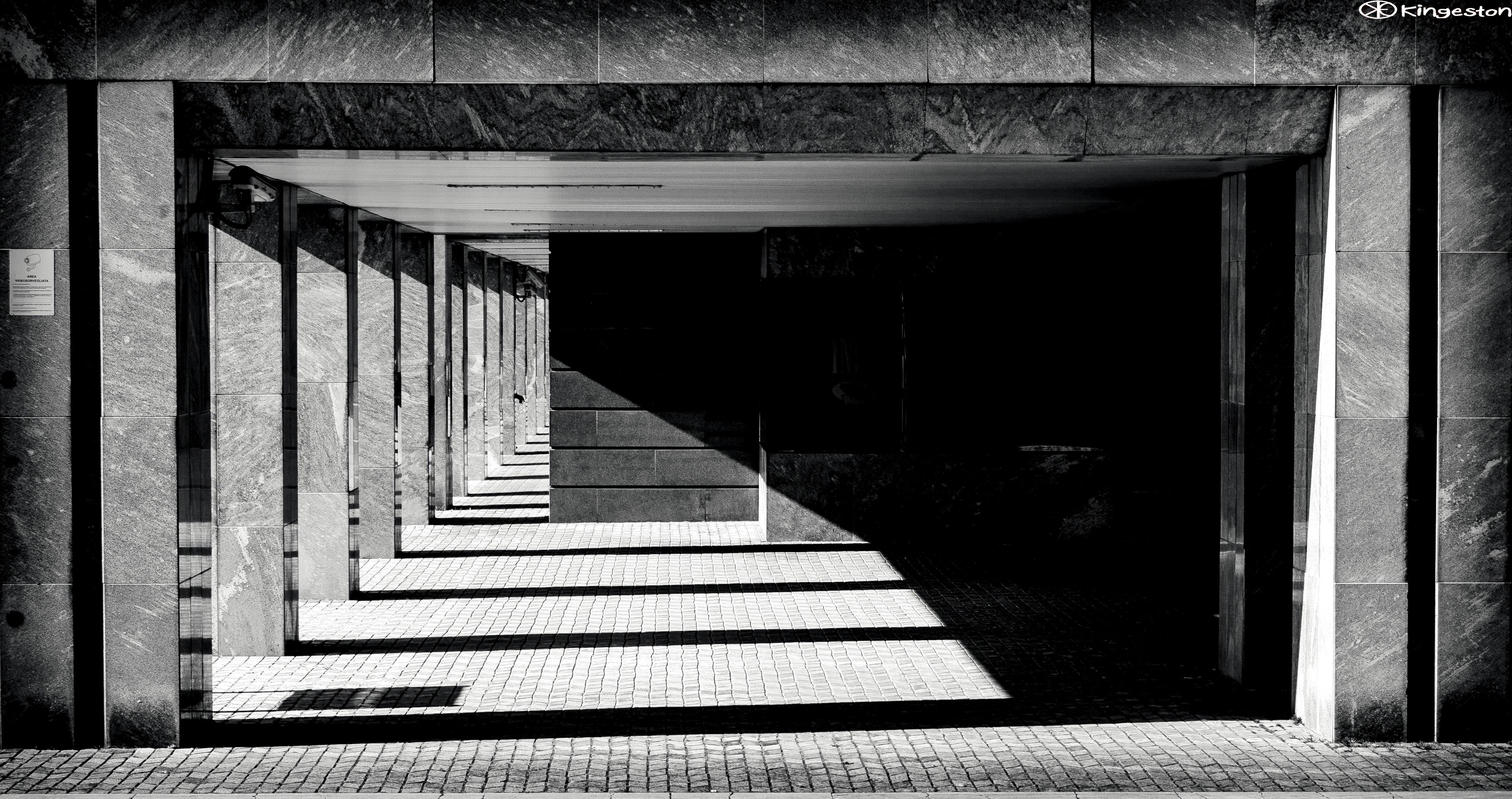 Fond d 39 cran monochrome fen tre architecture ombre for Fenetre noir et blanc