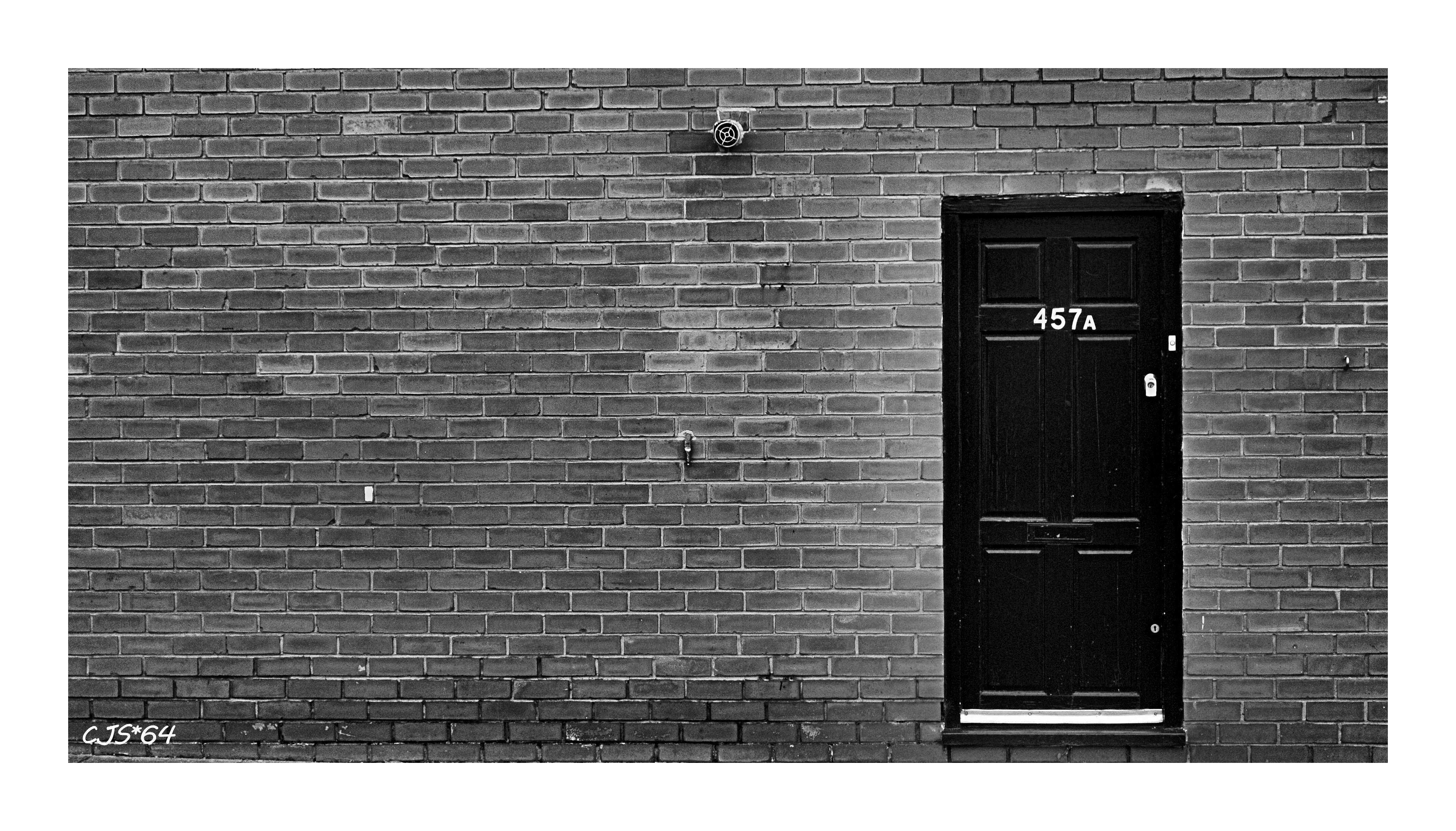 основное картинка серая стена на улице жилище монарха вместе