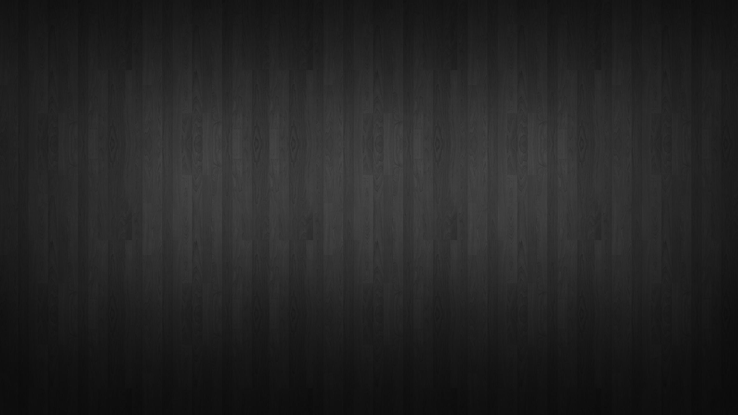デスクトップ壁紙 木材 テクスチャ サークル 光 形状 ライン 闇 スクリーンショット