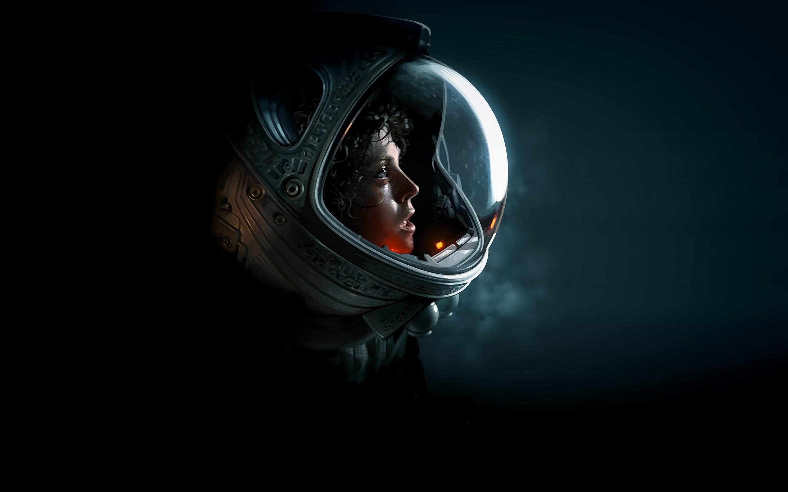 Top Wallpaper Movie Black - black-night-artwork-science-fiction-Alien-movie-space-suit-Ellen-Ripley-Sigourney-Weaver-light-darkness-screenshot-computer-wallpaper-103109  Best Photo Reference_407437.jpg