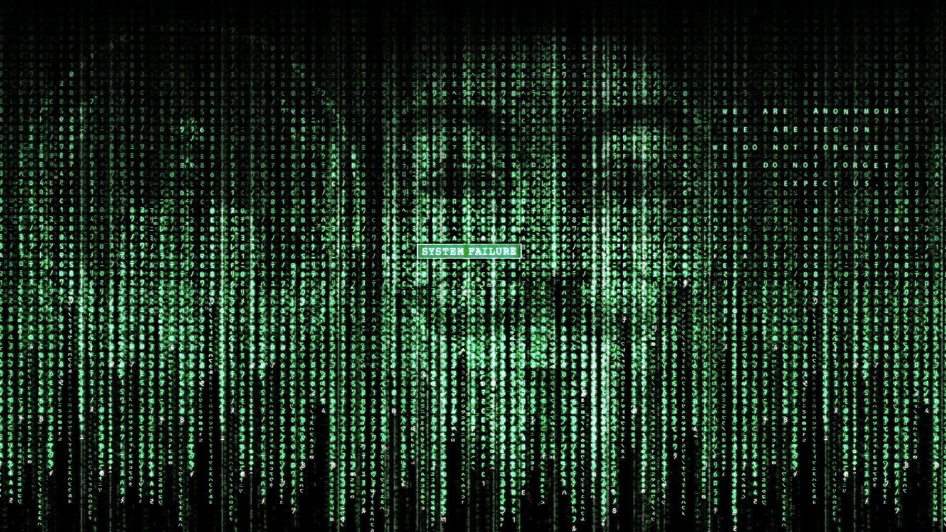 hacker code wallpaper - photo #3