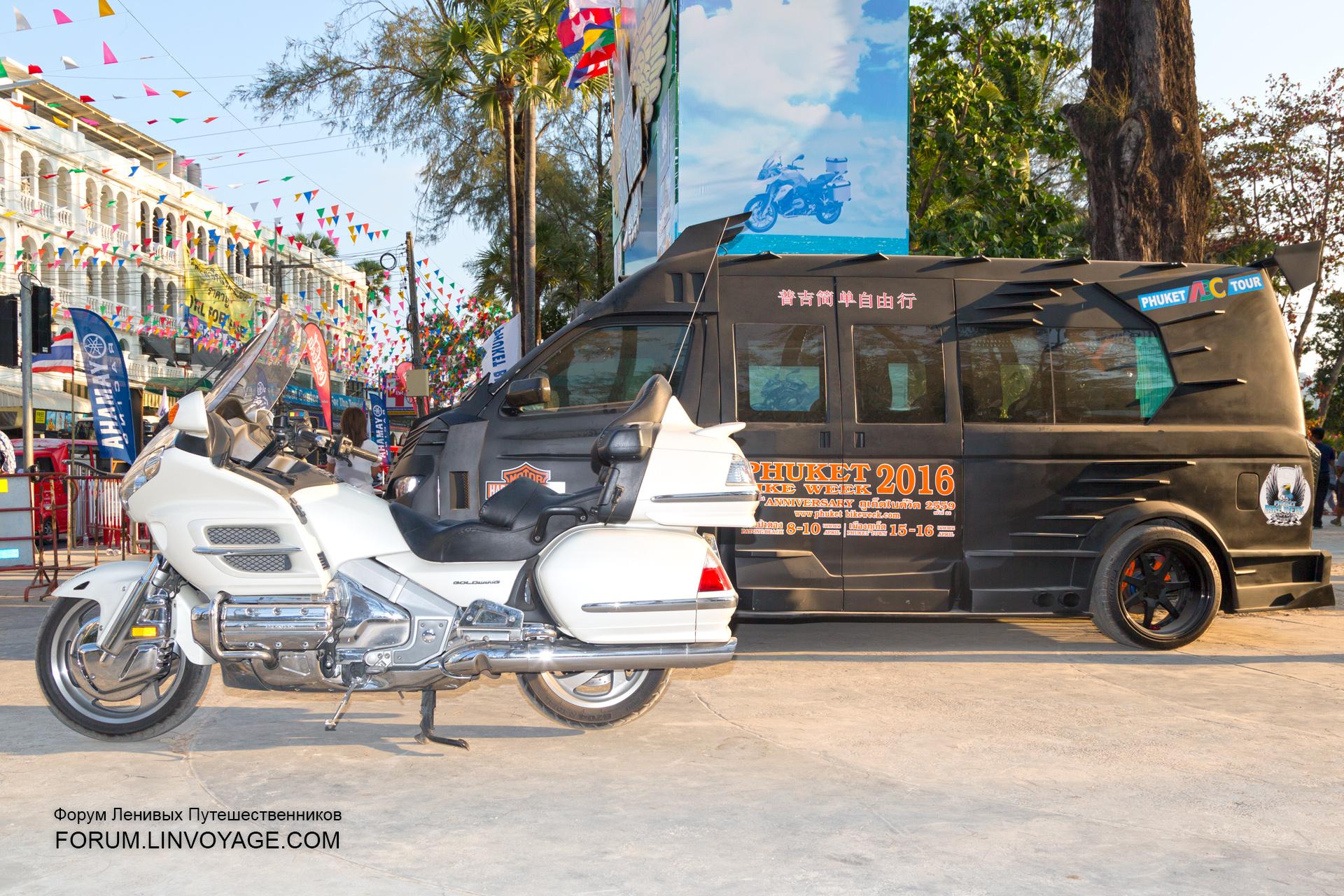 Wallpaper : black, old, car, motorcycle, vehicle, music