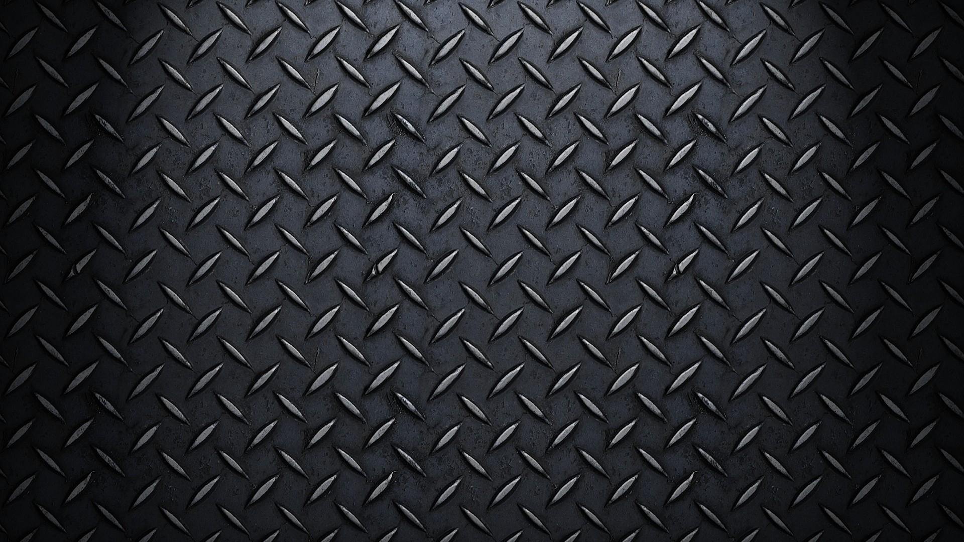 Fondos de pantalla negro patr n textura circulo neum tico material dise o piso l nea - Tire tread wallpaper ...