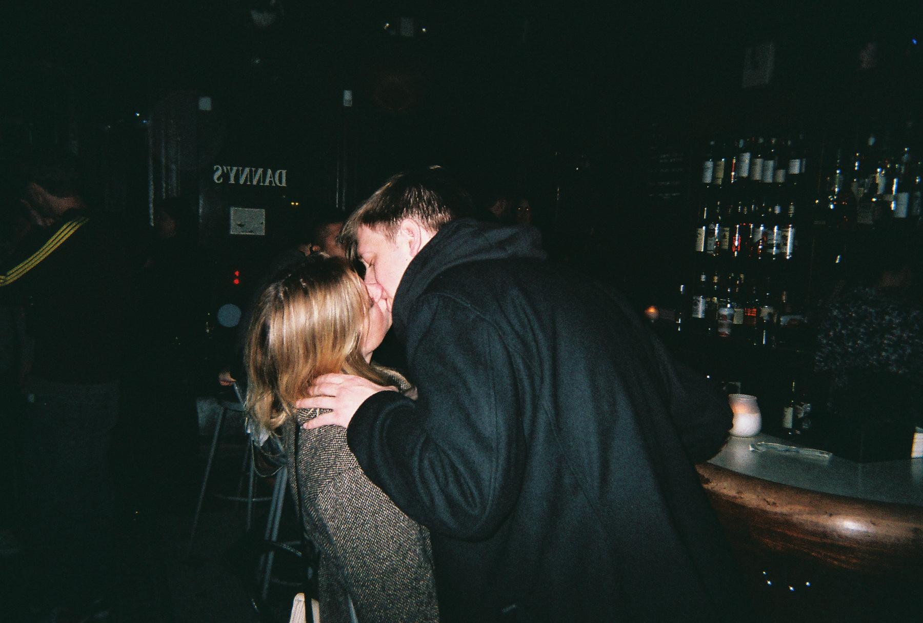 Hauska dating site kuvat