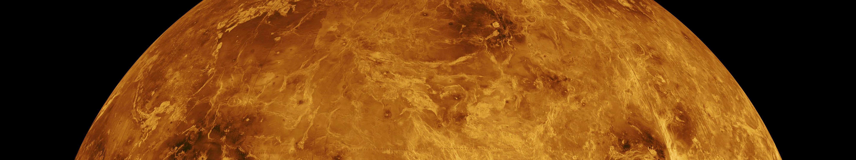 74b6648556bf negro planeta NASA espacio madera marrón oro cráter Venus Formación el  maletero Hongo medicinal