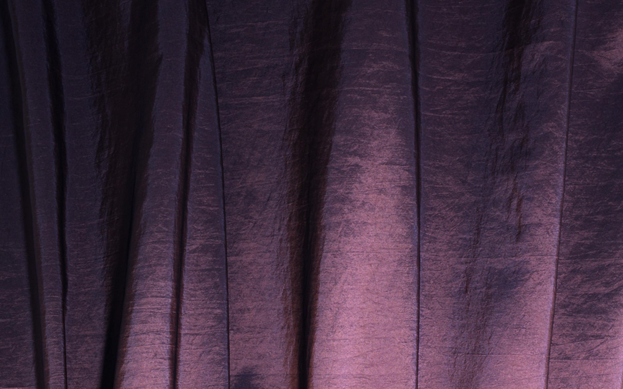 Tende In Velluto Di Seta sfondi : nero, viola, legna, tenda, struttura, interior