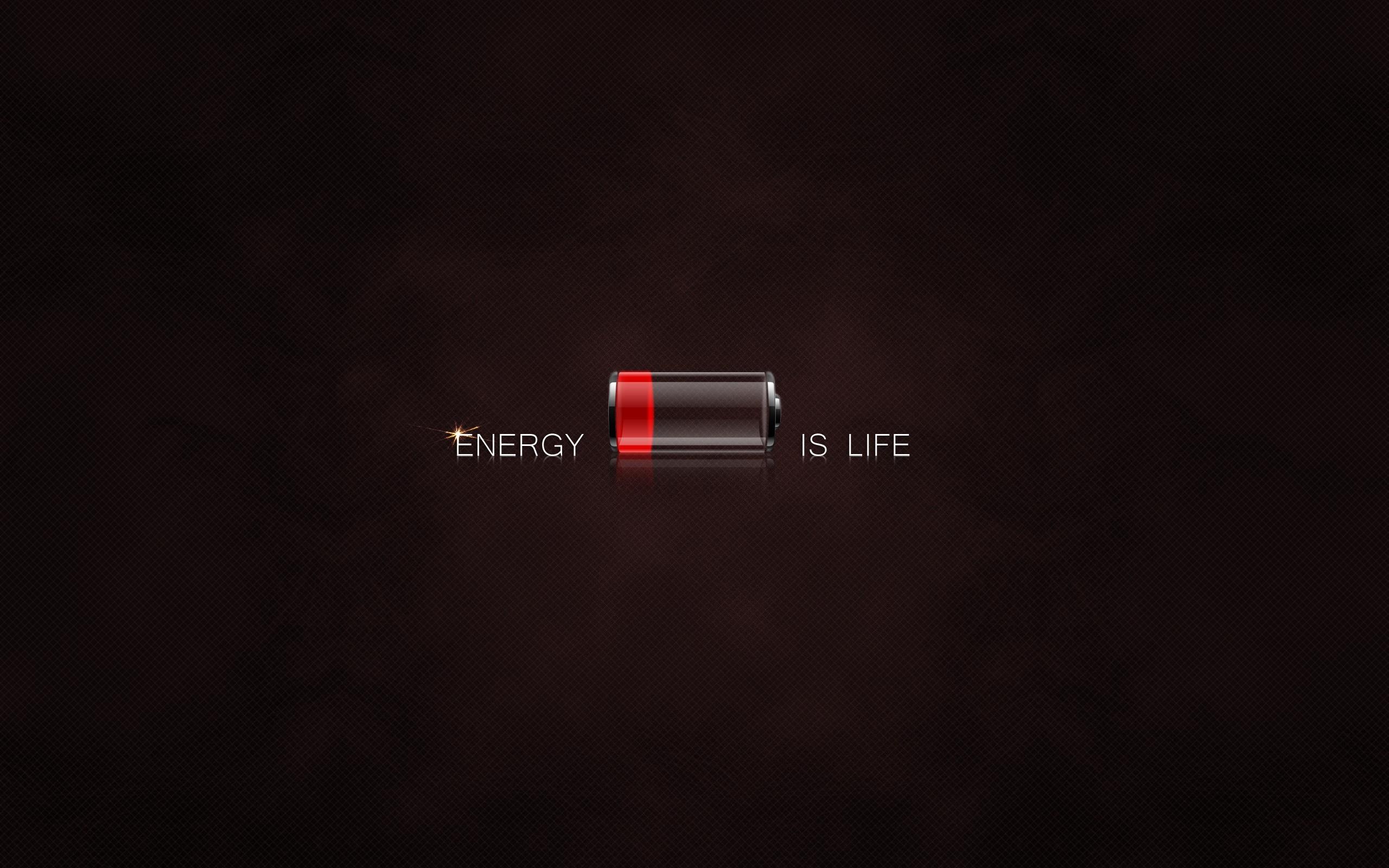 Fond D Ecran Noir Citation Minimalisme Rouge Logo Cercle La Vie Batterie Faible Forme Obscurite Capture D Ecran Papier Peint De L Ordinateur 2560x1600 Mbourrig 223418 Fond D Ecran Wallhere