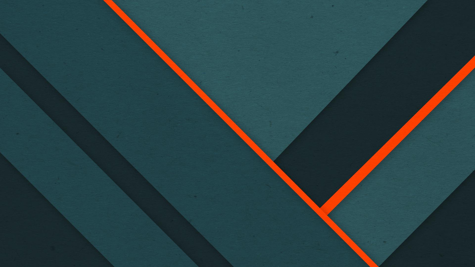 Wallpaper : black, red, symmetry, green, blue, triangle