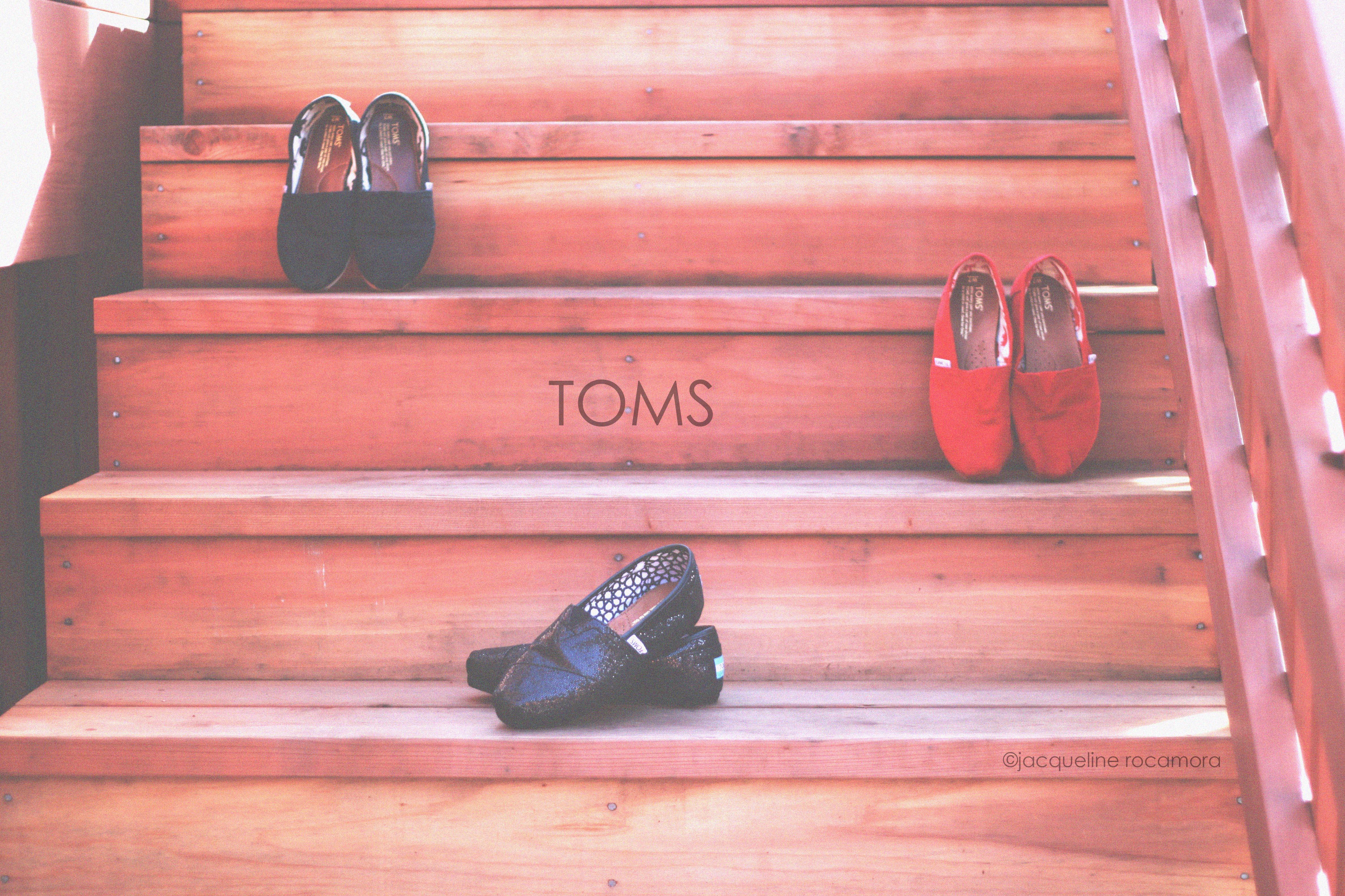 Fondos de pantalla : negro, rojo, mesa, madera, Pies, Zapatos ...