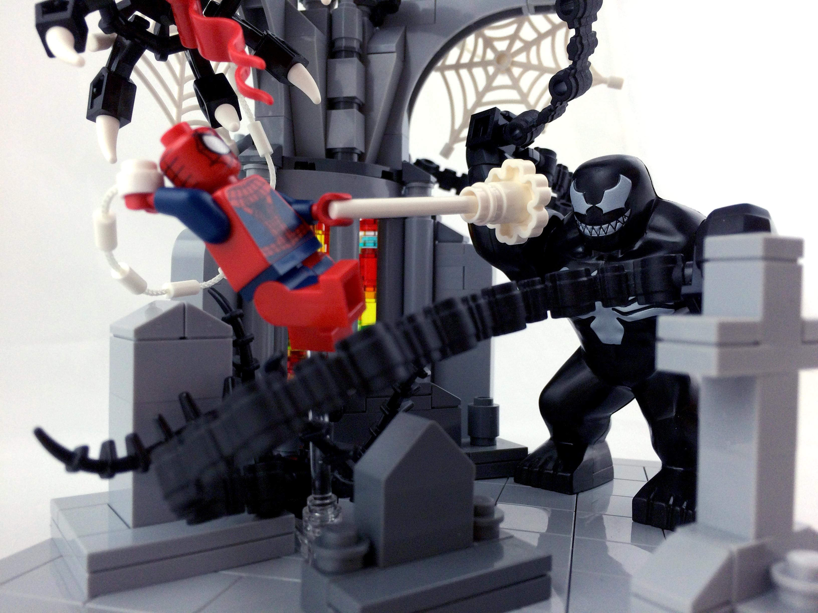 Wallpaper Black Robot Red Lego Technology Grave Cemetery