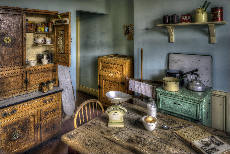 Fondos de pantalla : negro, habitación, madera, Inglaterra, cocina ...