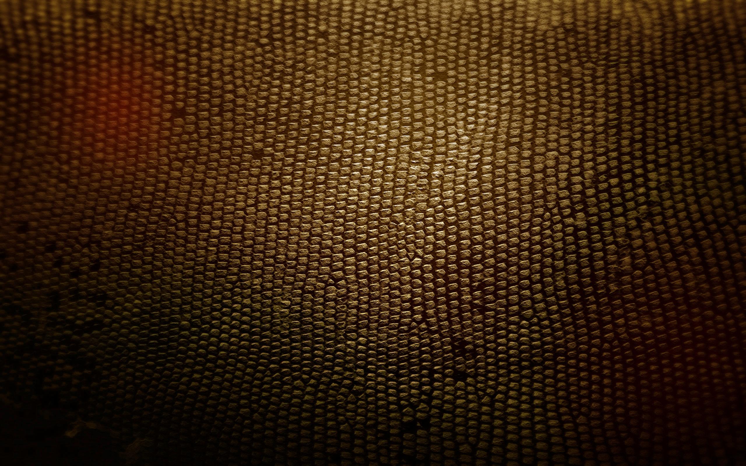 Unduh 900+ Wallpaper Hitam Coklat  Paling Baru