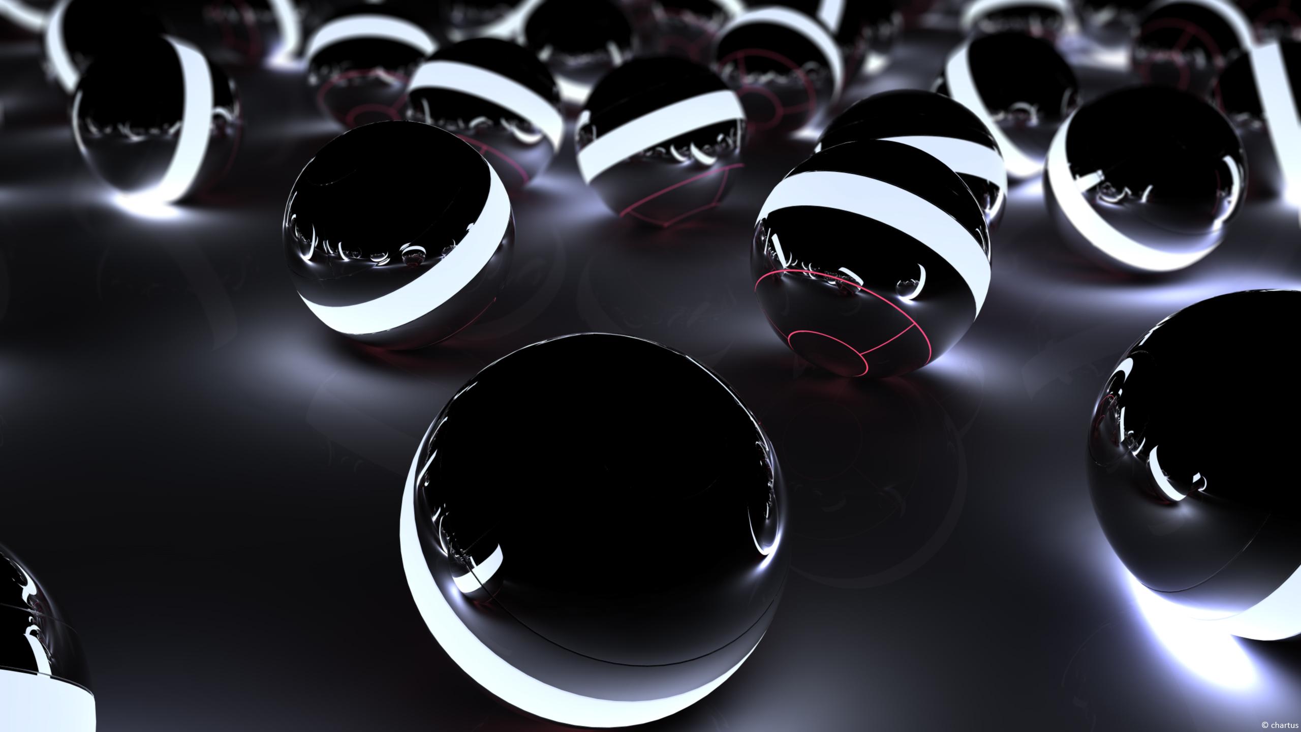 необычные черные картинки на телефон цвету красный материал