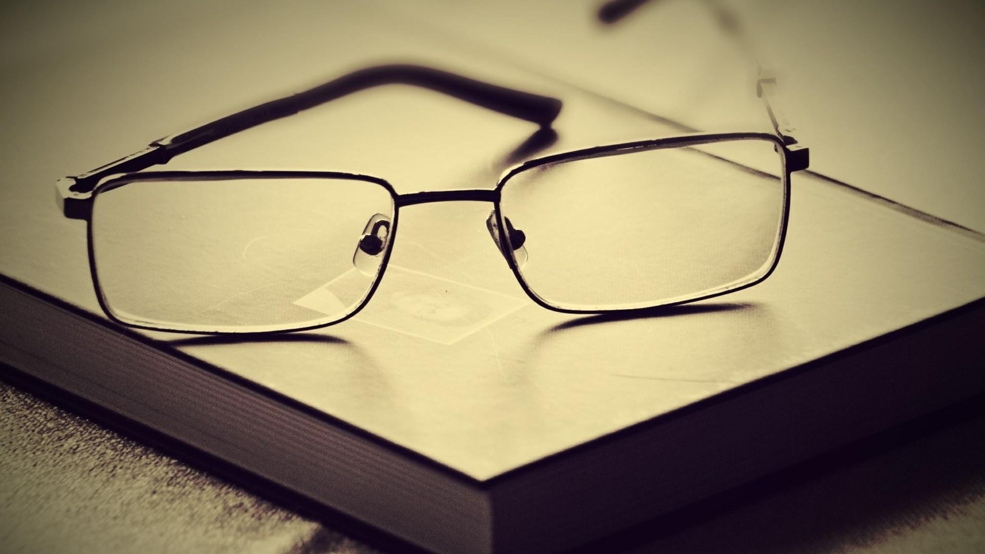 wallpaper : black, sunglasses, glasses, circle, book, shape, lenses