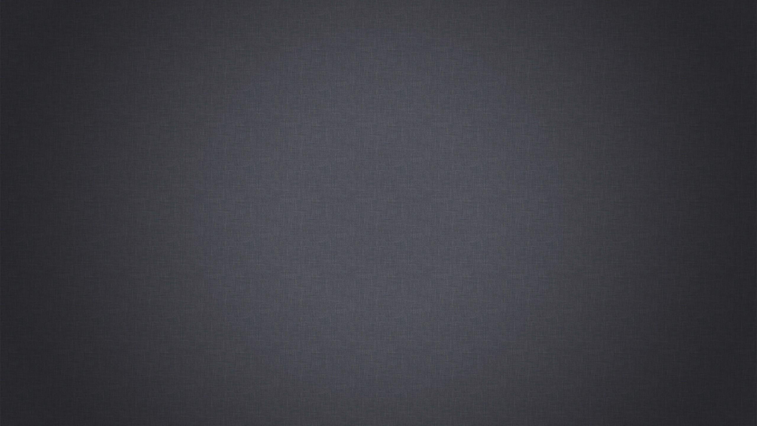Fond Décran Noir Texte Modèle Texture Cercle Marque