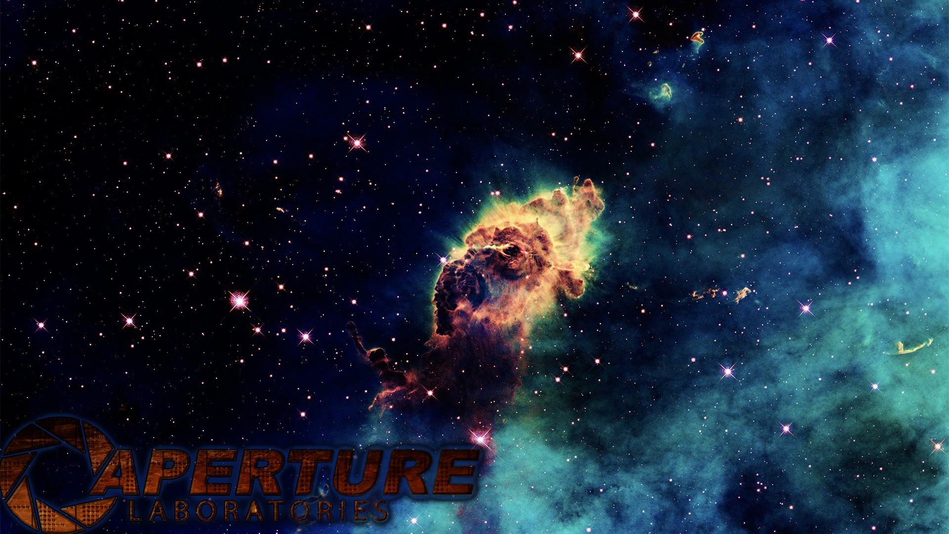 astronomie video