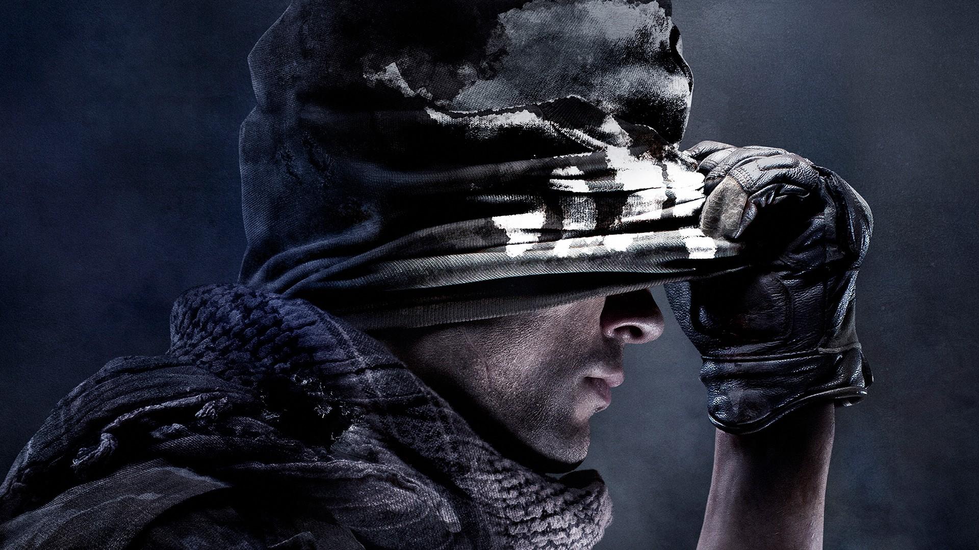 Картинка на аватар в игру