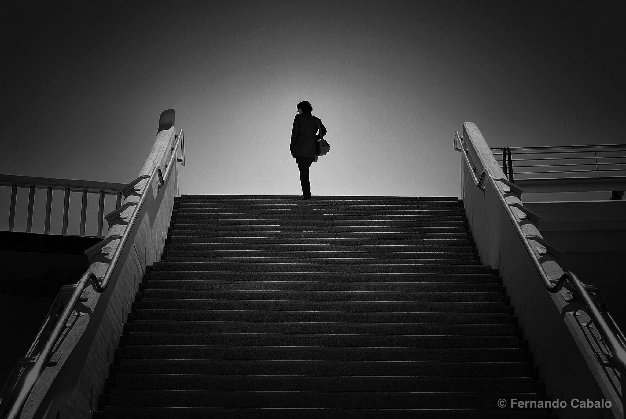 Hình nền : ảnh chụp, Bầu trời, đen và trắng, bóng tối, Nhiếp ảnh đơn sắc, nhiếp ảnh, ánh sáng, không khí, Ảnh chụp nhanh, Đơn sắc, đám mây, đêm, hàng, góc, ...