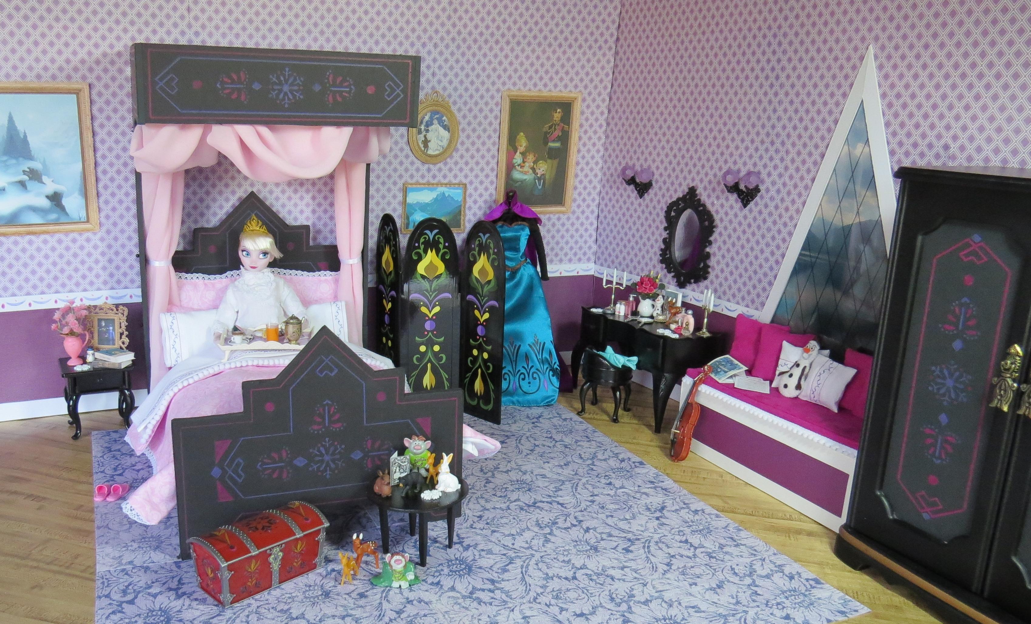 Letto Carrozza Disney : Letto disney. awesome trapunta letto walt disney with letto disney