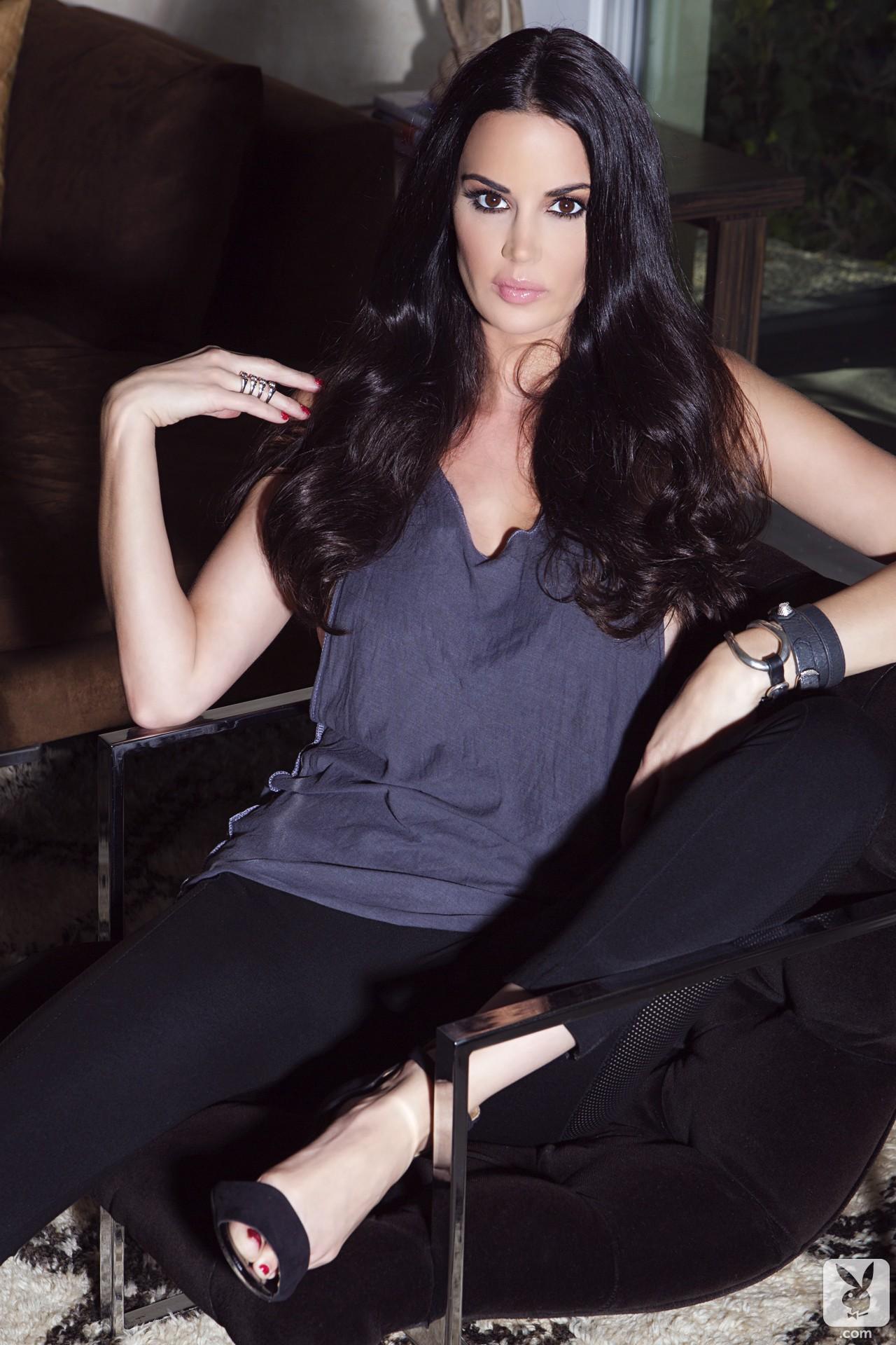 Wallpaper  Women, Model, Long Hair, Brunette, Sitting, Photography, Big Boobs, Dress -5348