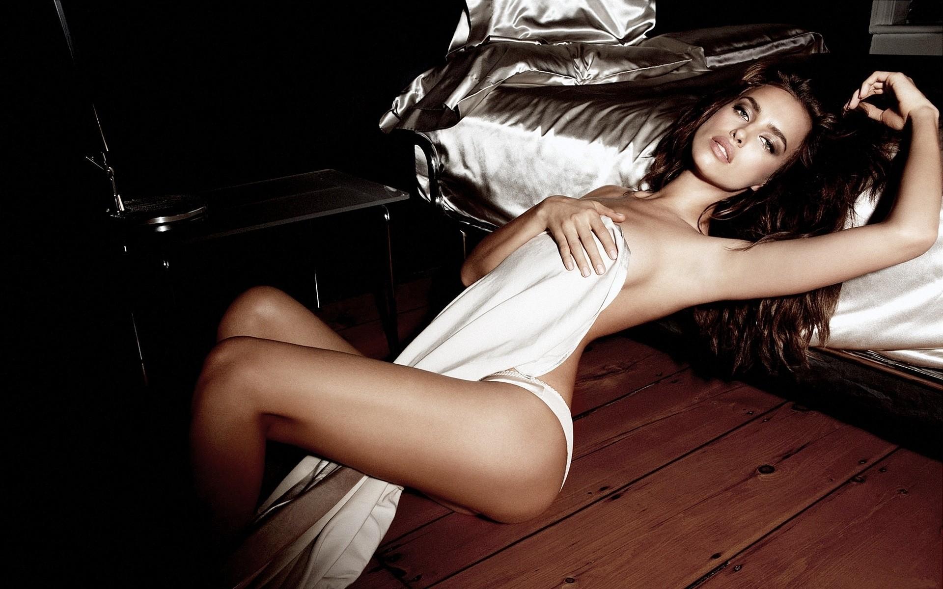 Tvn chan ru ls models nude