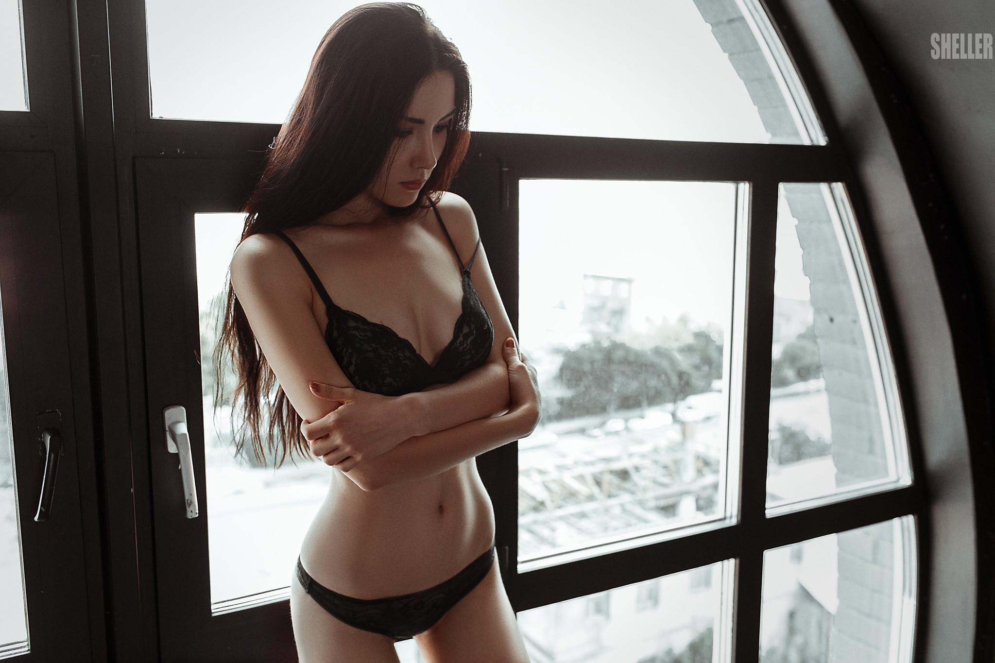 Sideboobs Jaerah nudes (26 photo), Sexy, Sideboobs, Selfie, lingerie 2019