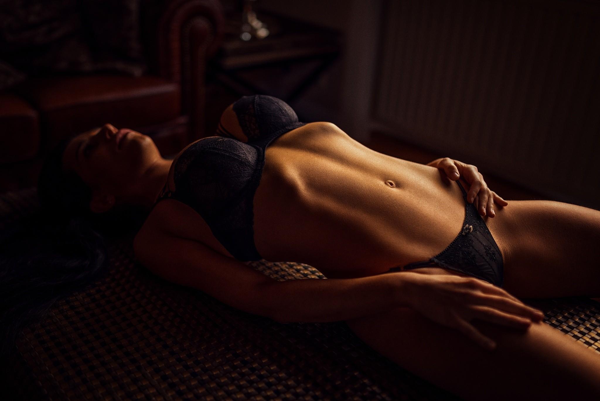поза на животе женские картинки порошок бадяги