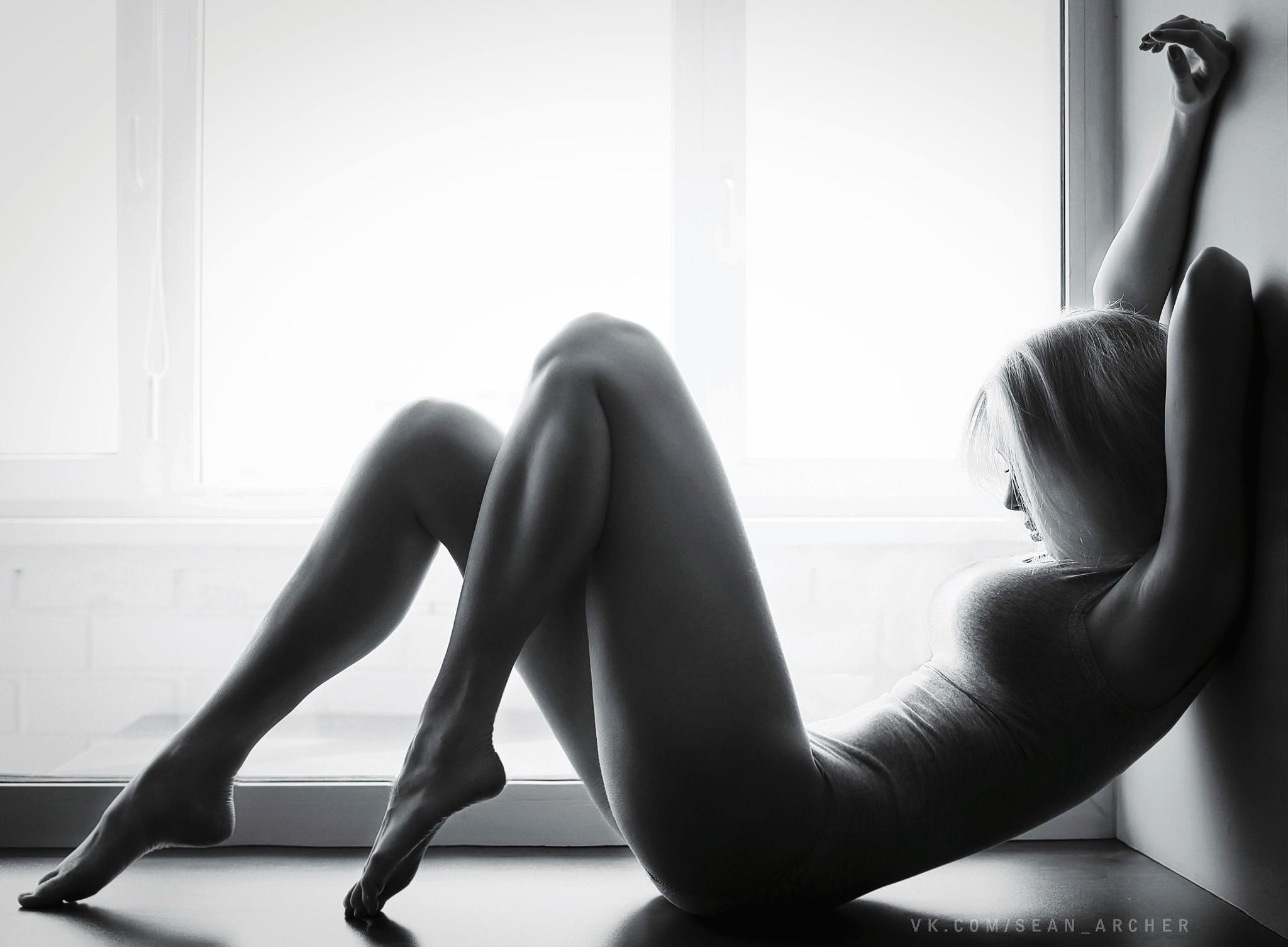 erotika-i-pozi