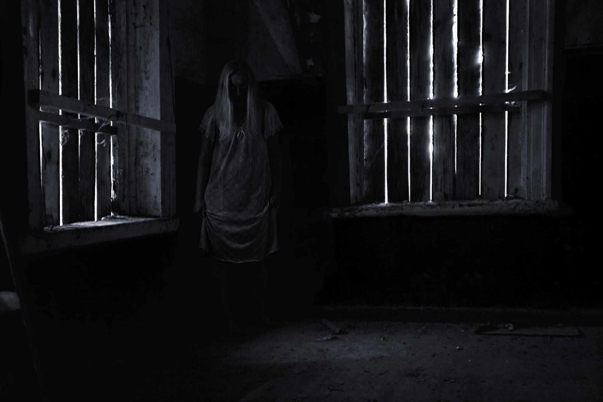 живем картинки призраков в окне дальнейшем ключ превосходству