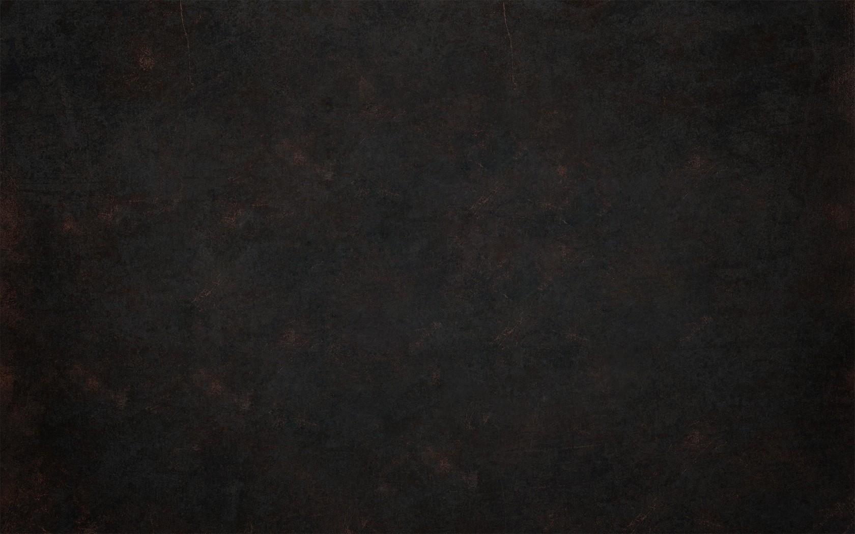 Pavimento nero texture marmo nero biologico priorità bassa della