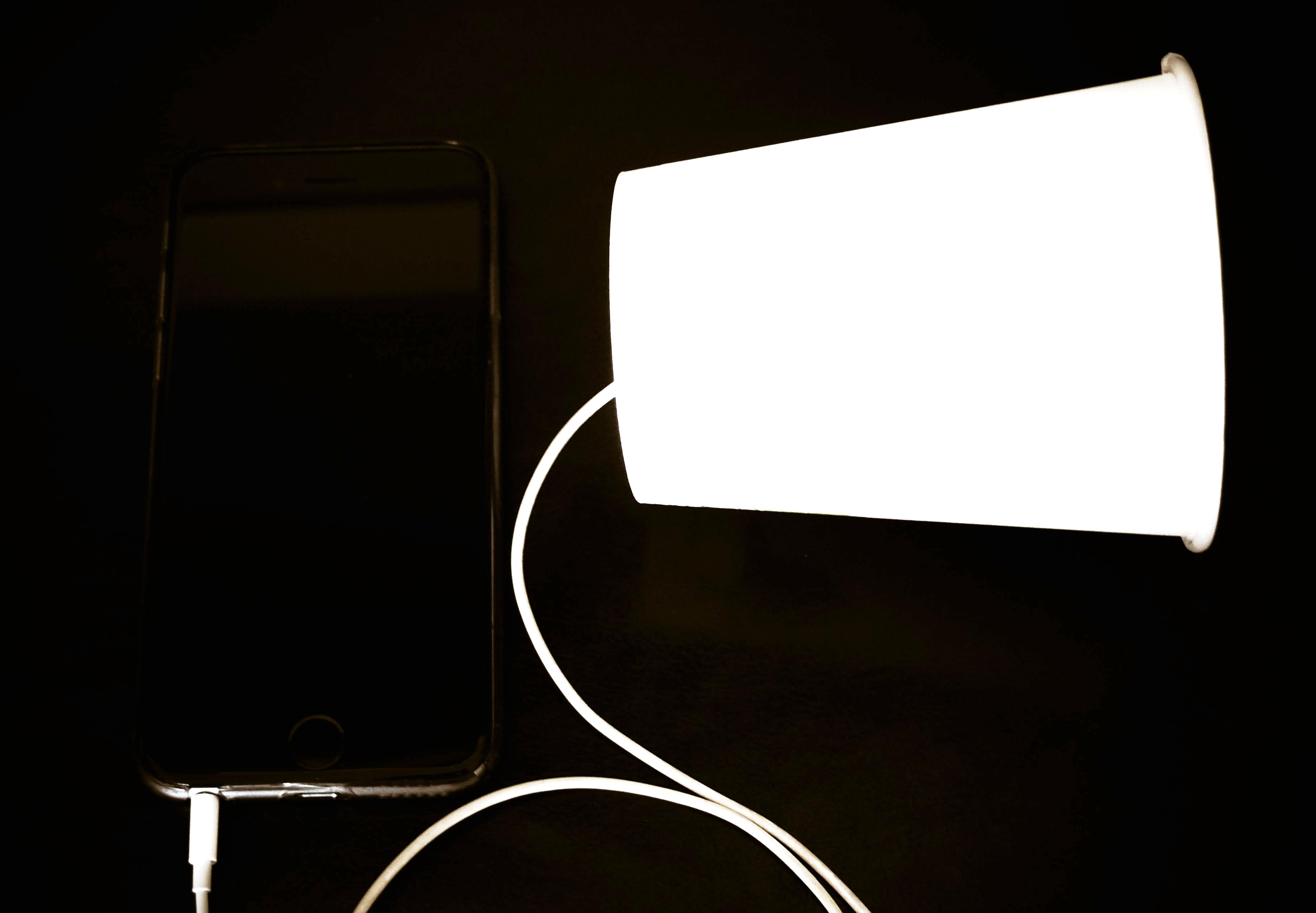 Papel de parede preto e branco bw abstrato ma copo papel de parede preto e branco bw abstrato ma copo monocromtico fundo preto cortar fora preto branco tecnologia fones de ouvido fujifilm altavistaventures Choice Image