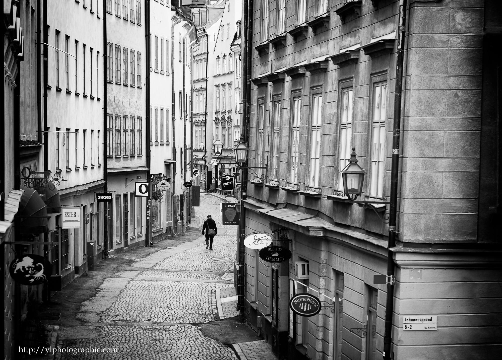 Wallpaper Blackandwhite Streetphotography