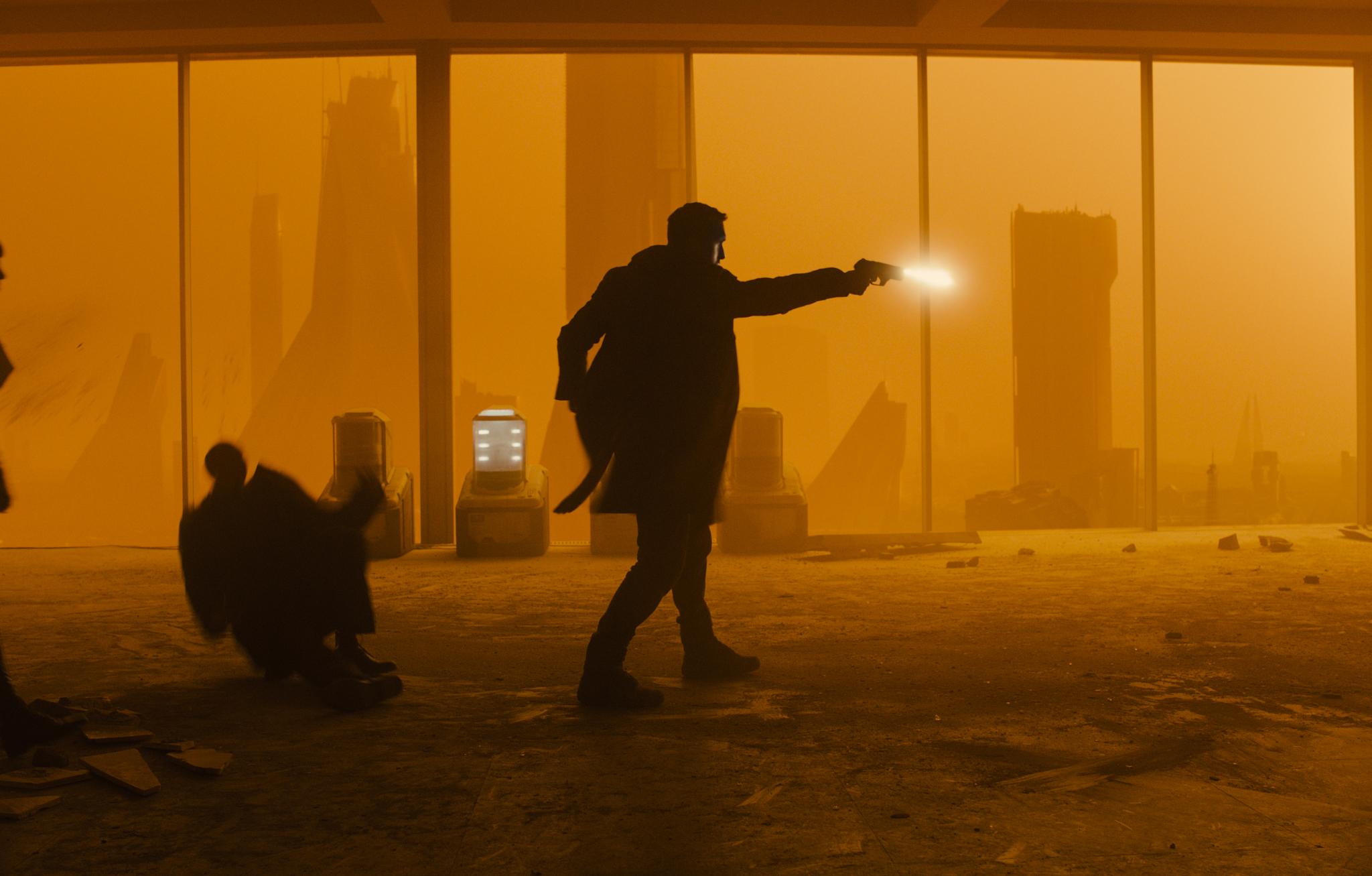 Wallpaper Blade Runner 2049 Movies Men Actor Ryan Gosling