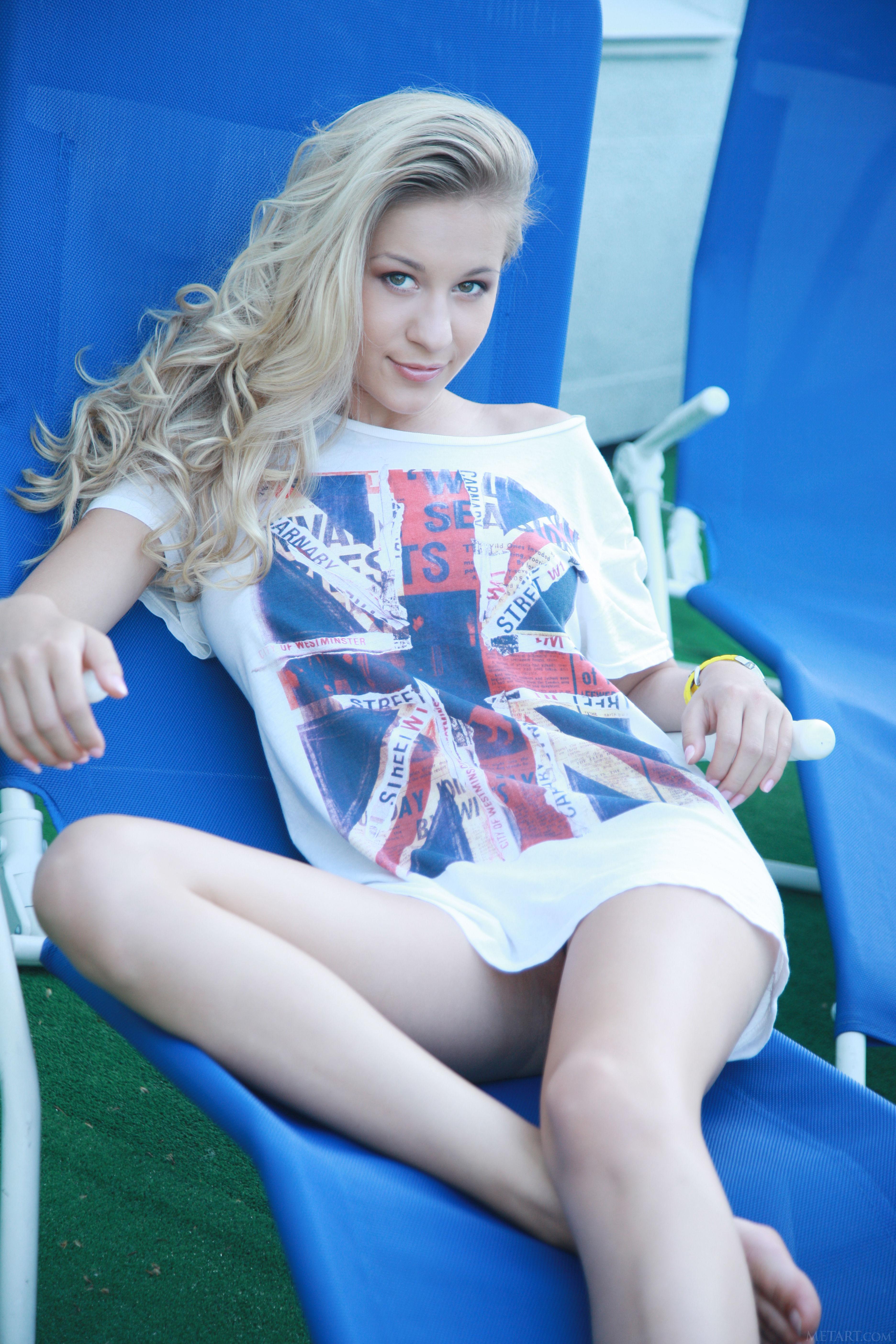 Darina Litvinova naked (71 pictures) Paparazzi, Twitter, cameltoe