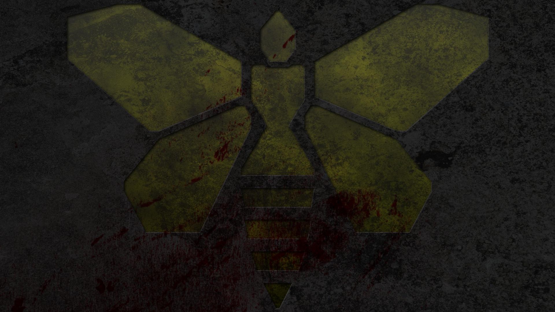 wallpaper : blood, grunge, breaking bad, surface, texture, dark