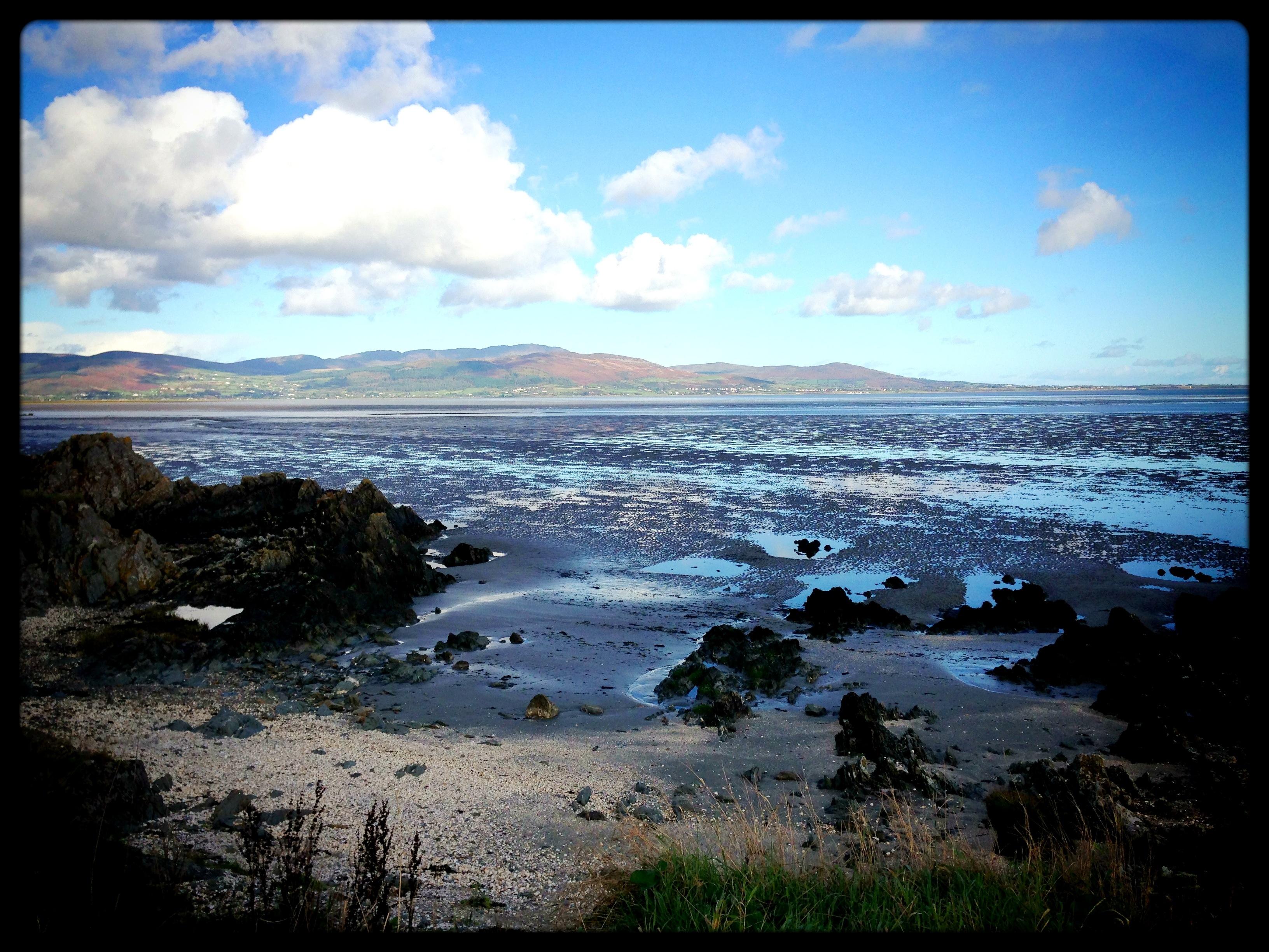 デスクトップ壁紙 青 アイルランド 海 山々 ビーチ 雲 シーサイド 口唇 ブラックロック Iphone ダンドーク Flickrmobileによるアップロード Flickriosapp Filter Nofilter 3264x2448 9715 デスクトップ壁紙 Wallhere