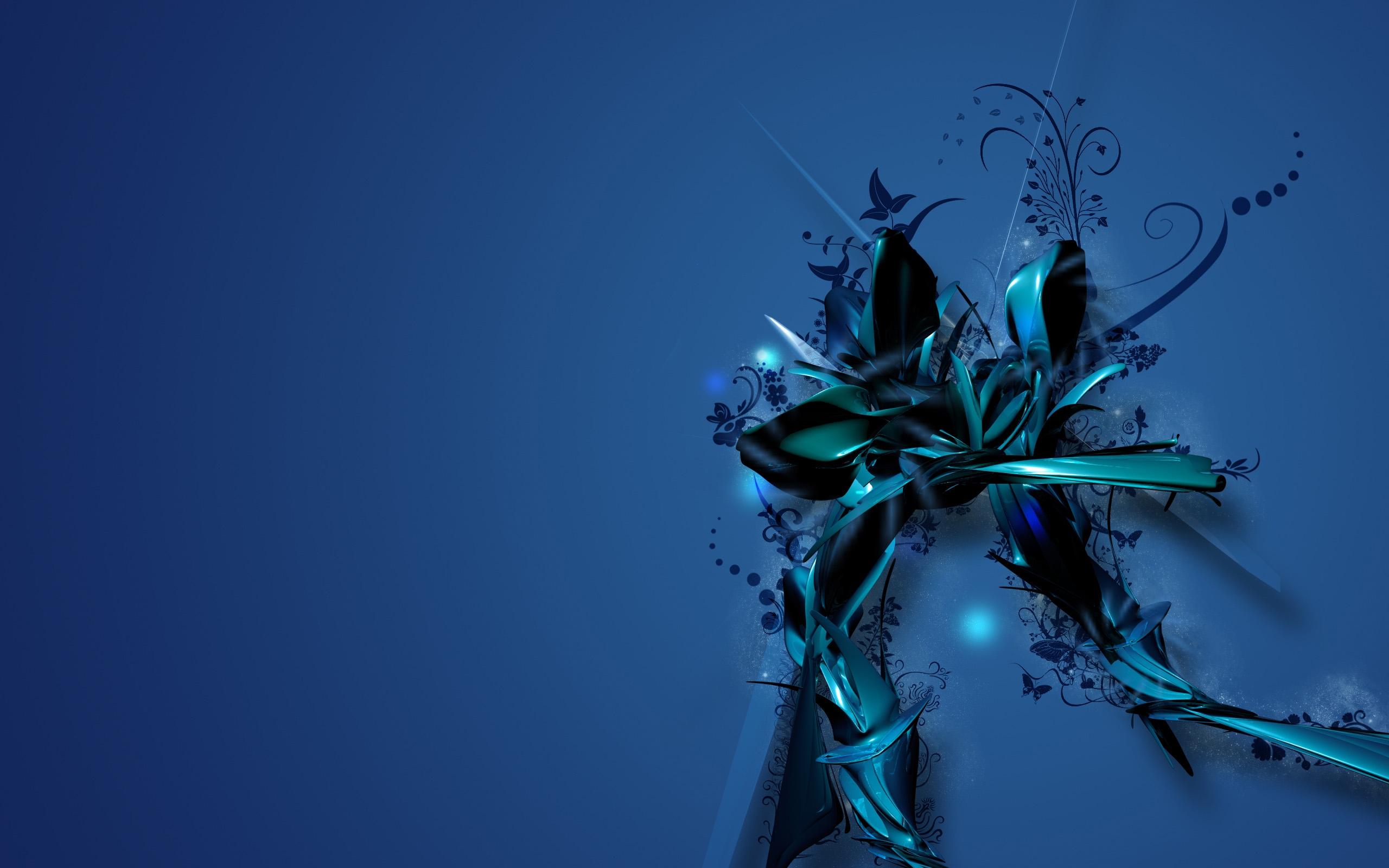 Papel De Parede Azul Borboleta Vetor 2560×1600 Wallhaven  -> Borboleta Vetor