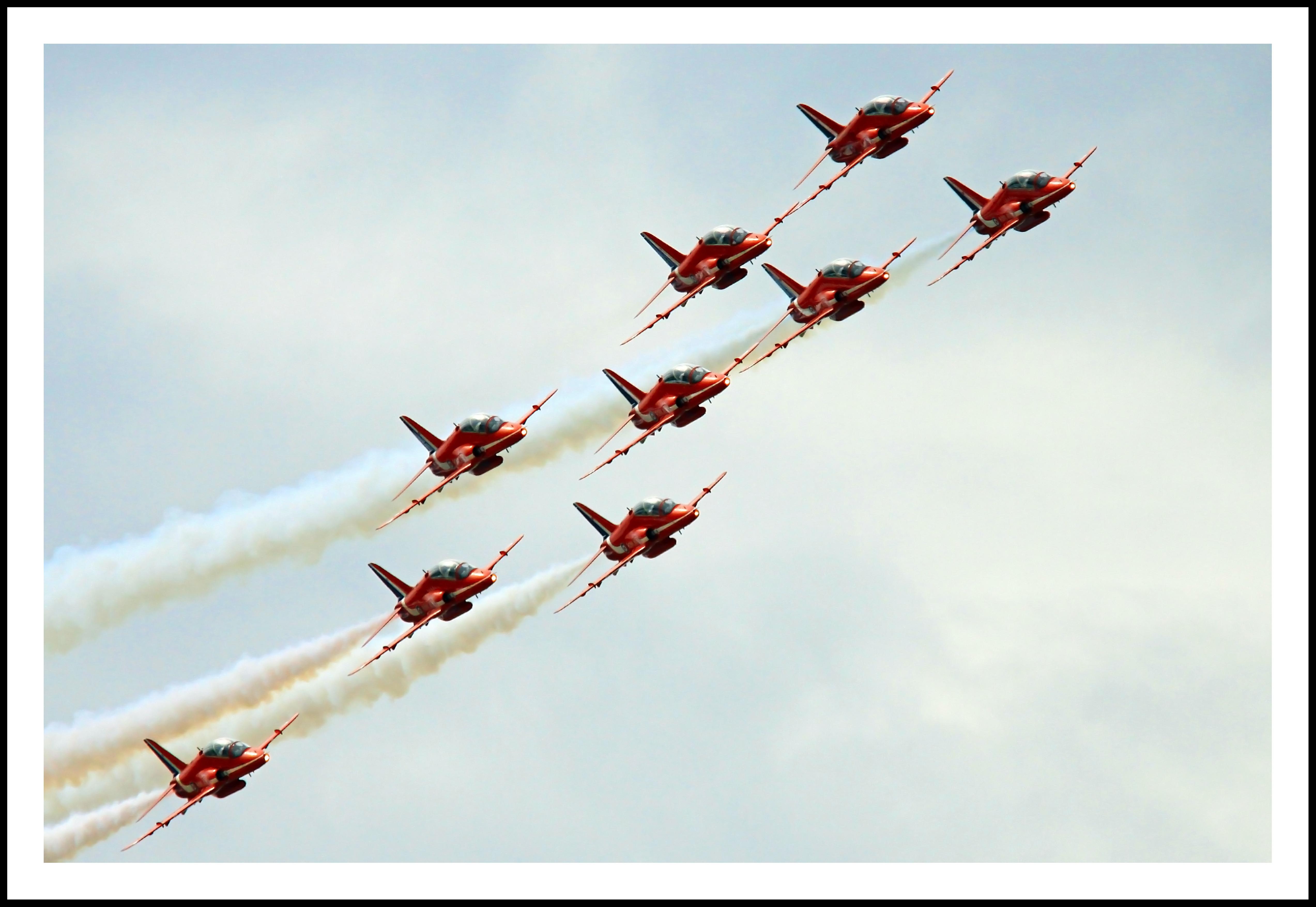 Hintergrundbilder : blau, Cambridge, rot, England, Himmel, Weiß ...