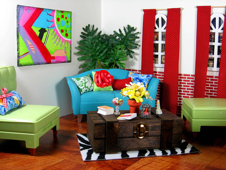 Fondos de pantalla : azul, chicas, rojo, casa, Moda, mesa, vivo ...