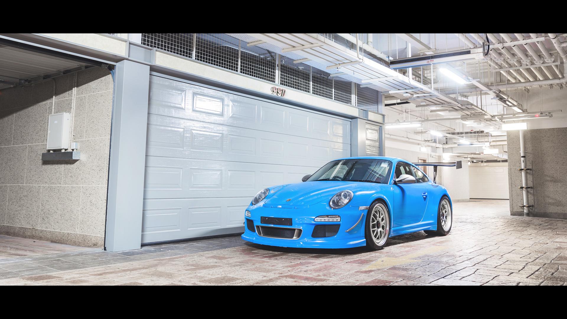 Wallpaper Blue Light Baby Silver Hongkong Wheels 911