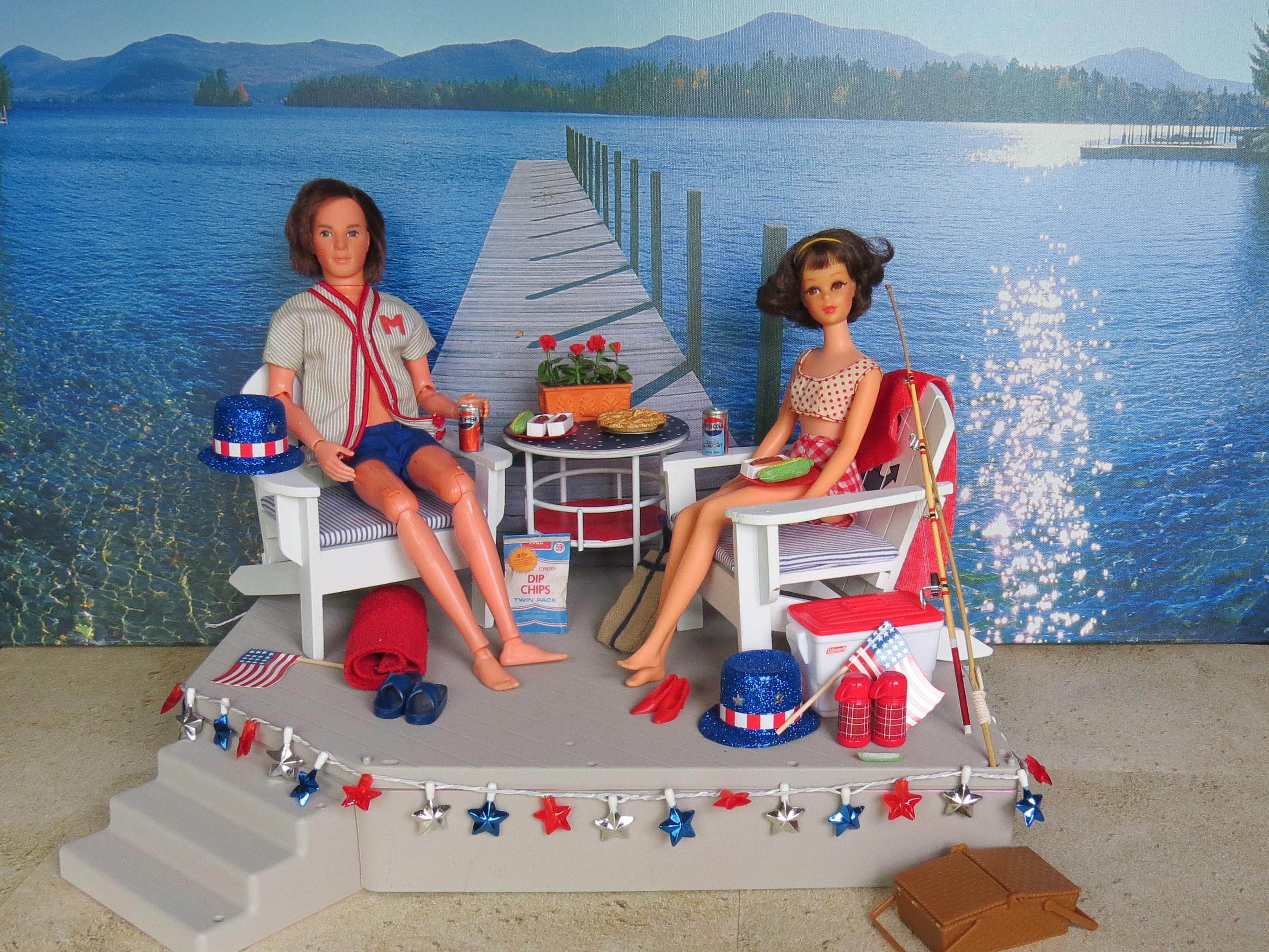Hintergrundbilder : blau, Original, rot, Sommer-, Lebensmittel, USA ...