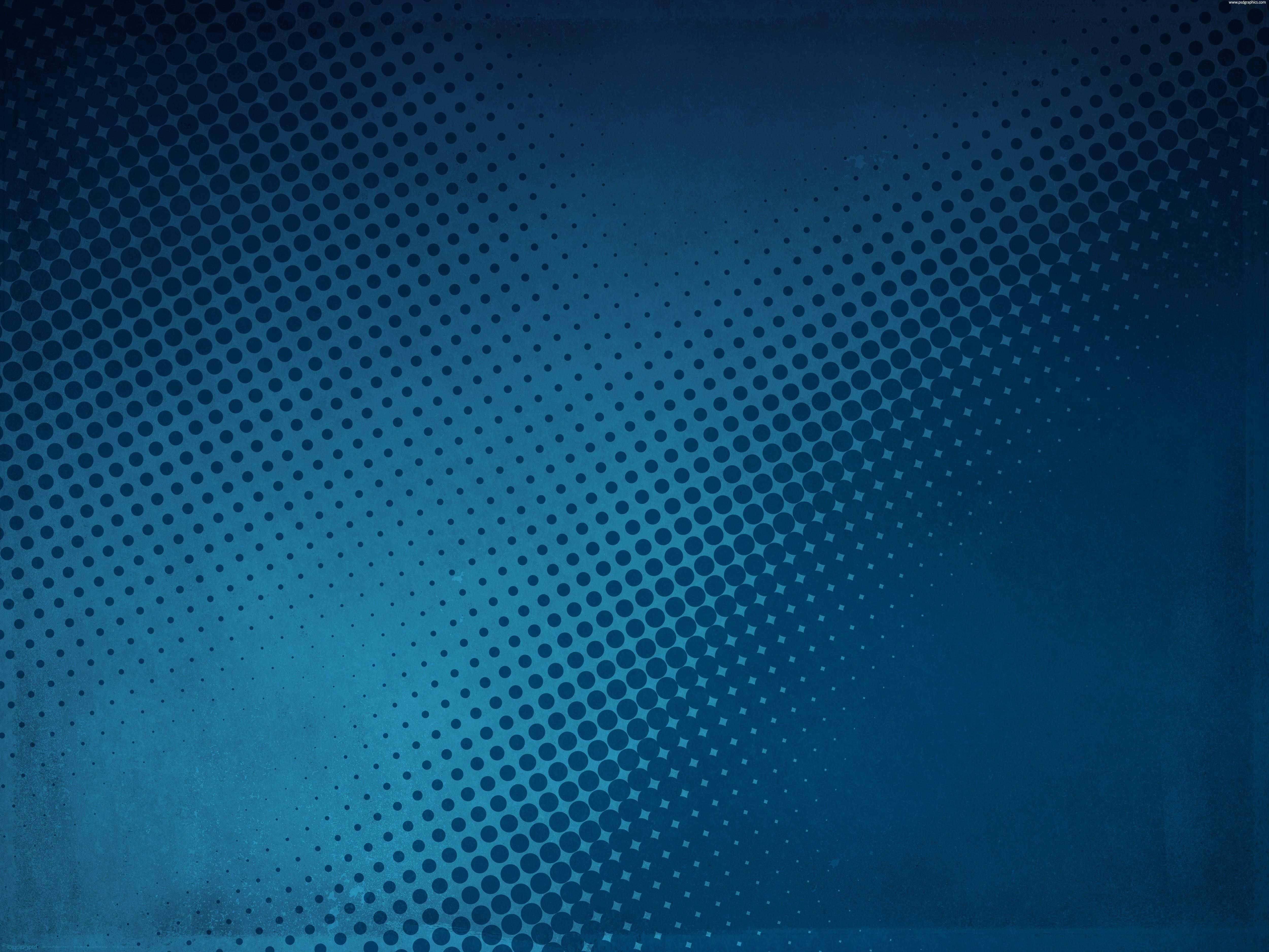Patrón De Fondo De Pantalla De Deportes: Fondos De Pantalla : Azul, Patrón, Textura, Circulo